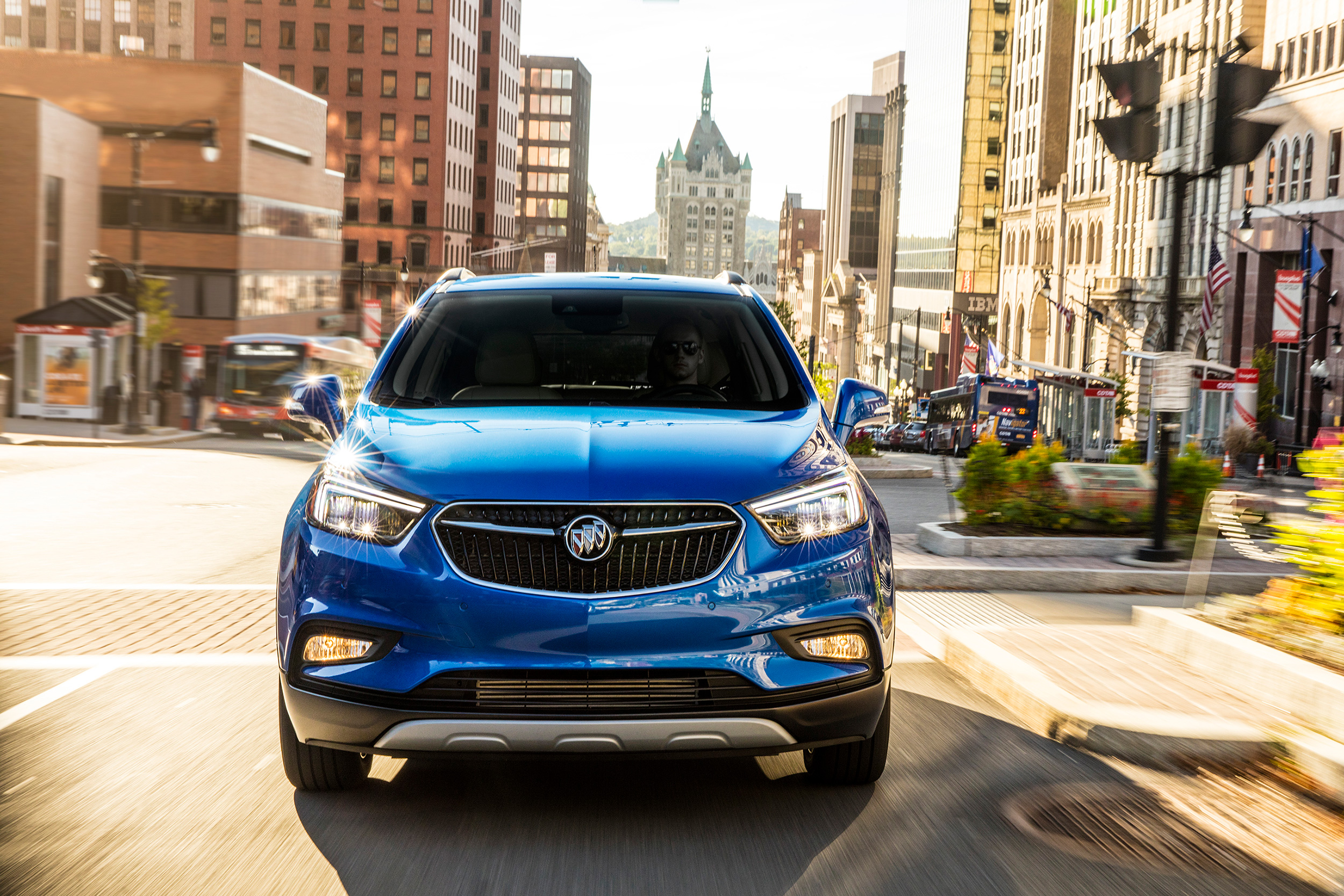 prevnext ratings driving awd buick snow encore checklist features winter adventure advisory and
