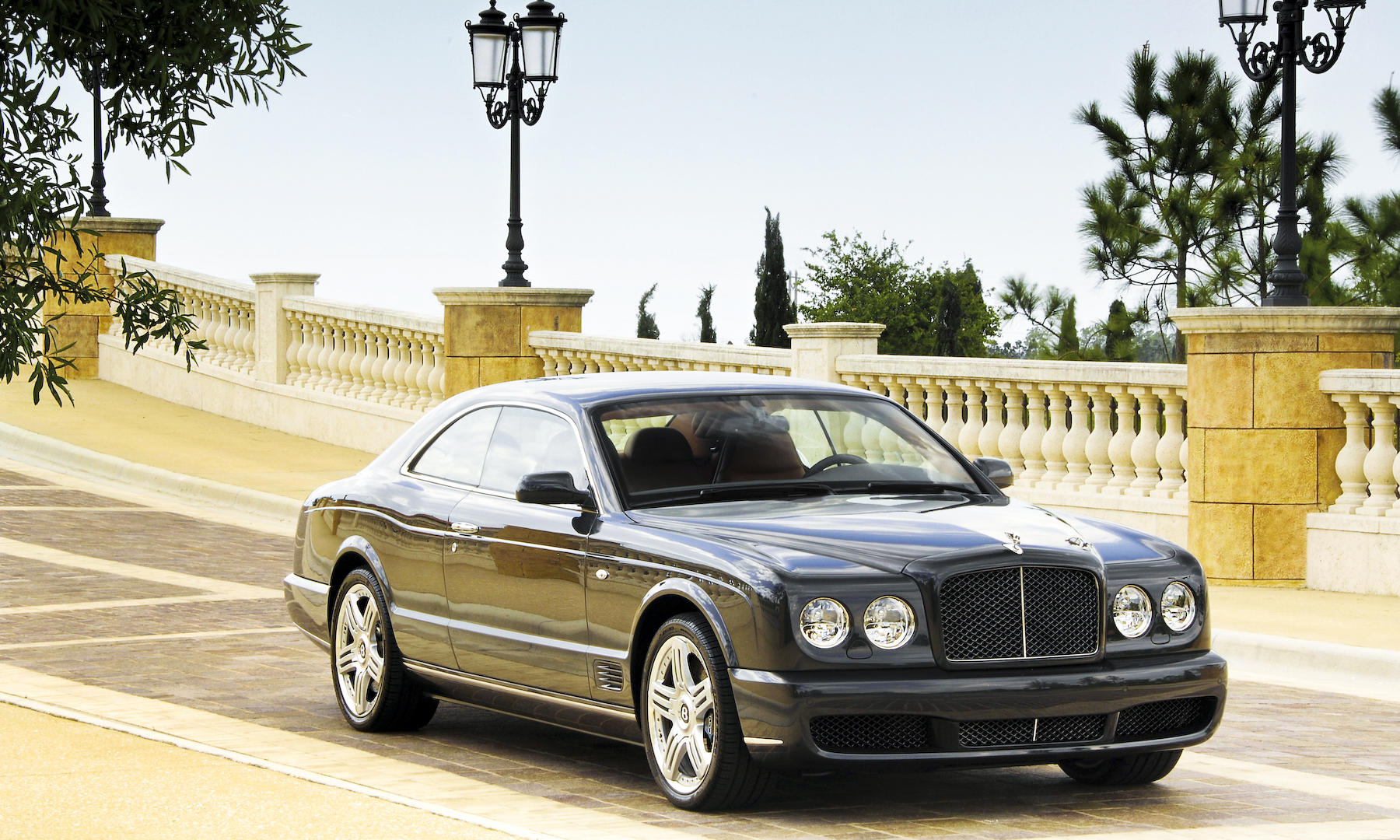 of hemmings sale motor news bentley brooklands cars classifieds for price