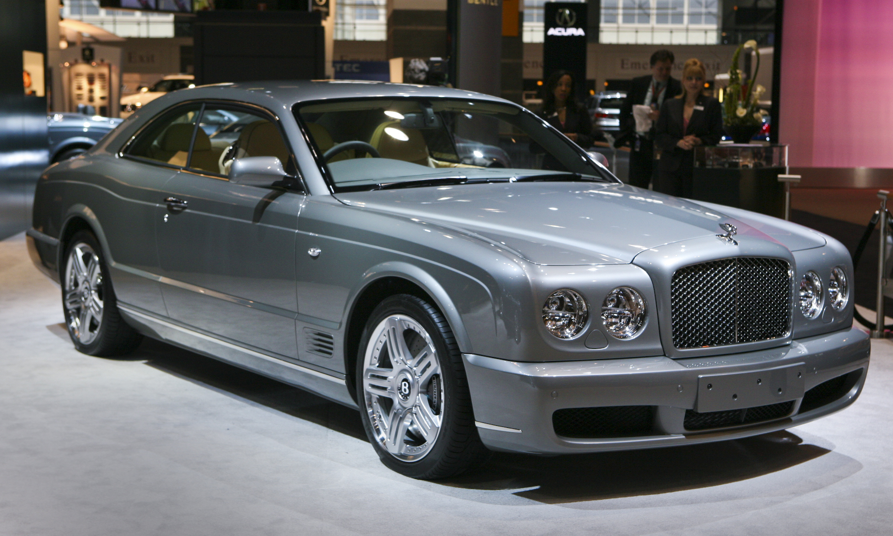 l brooklands bentley sale price for htm ct c near greenwich used stock
