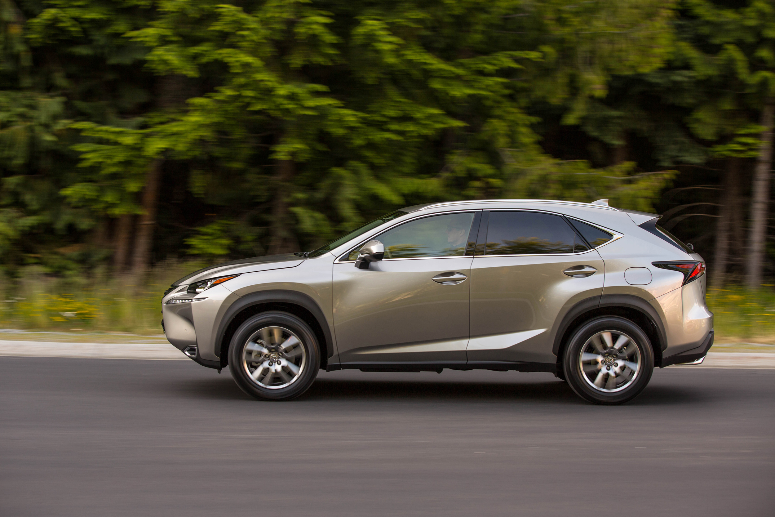 special lease lexus my at down with new nx broker auto price