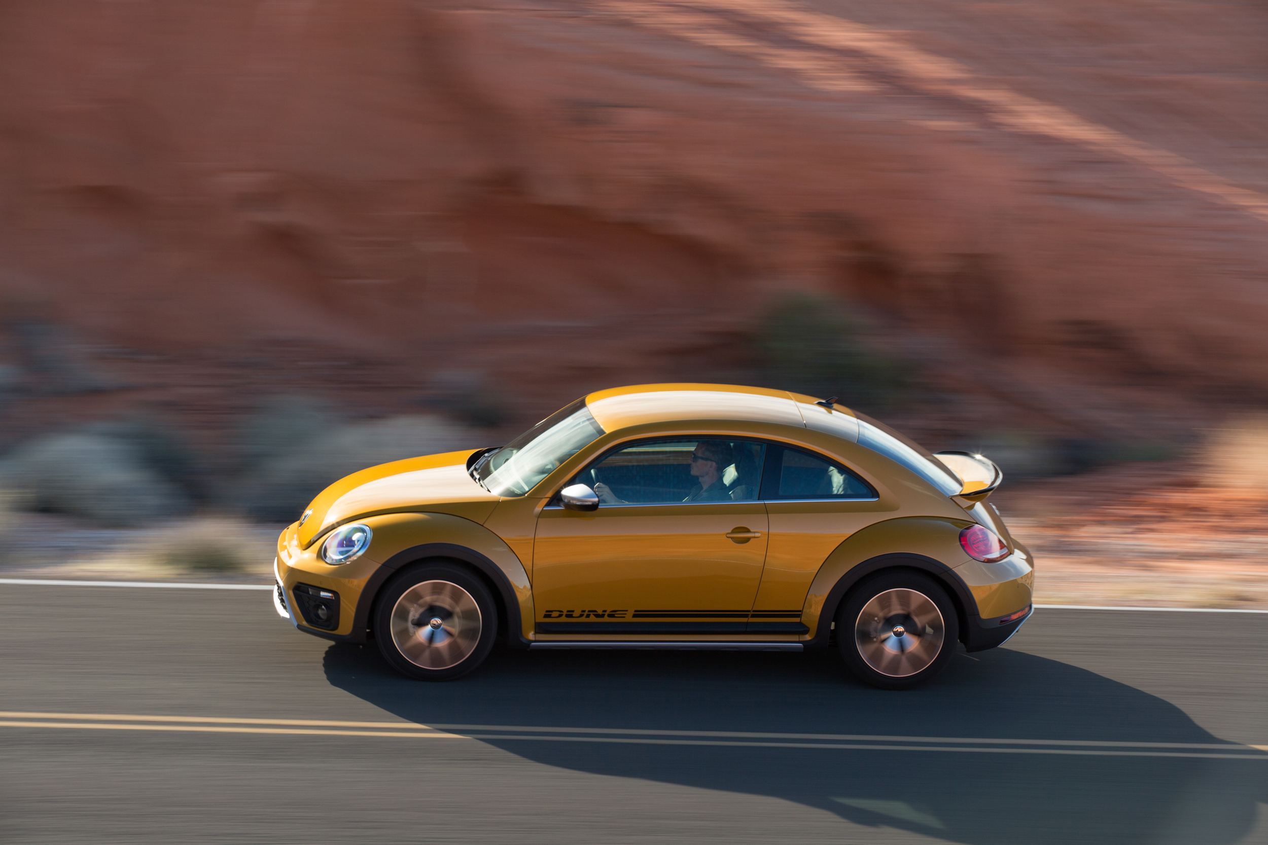 news h suspension recalled for problems convertible jetta price vehicles volkswagen affected beetle