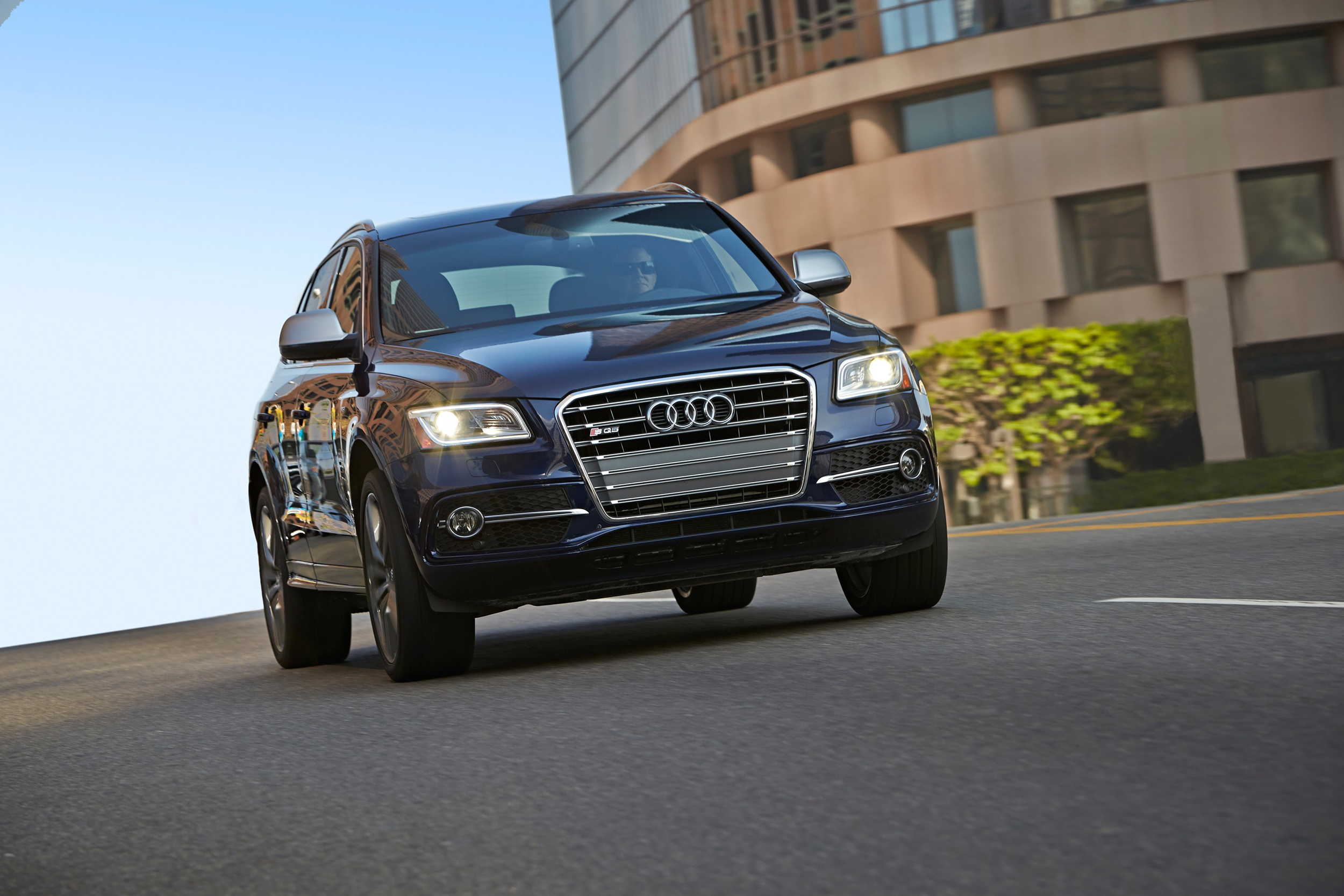 evening express meet price practical our powerful motoring and audi