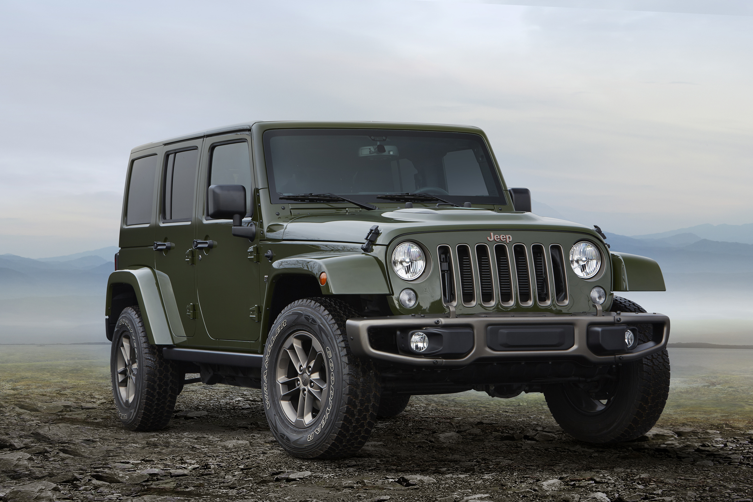 jeep sport buying guide best top header price wrangler buyacar and prices deals present hard review