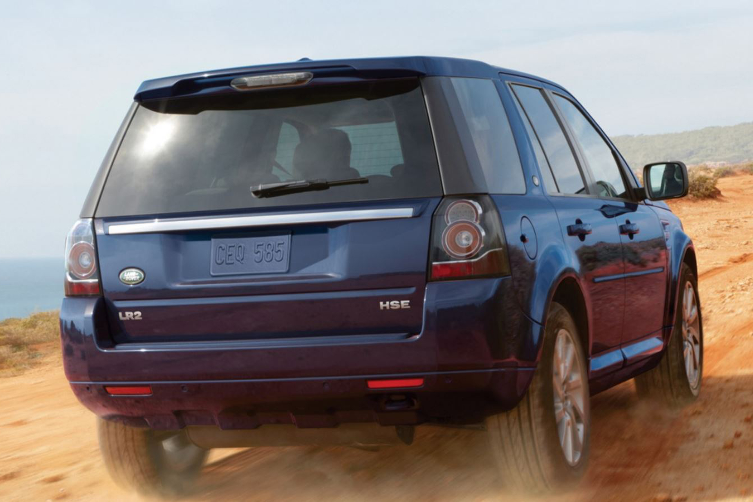 land wikiwand freelander dynamic automatic price front en landrover rover