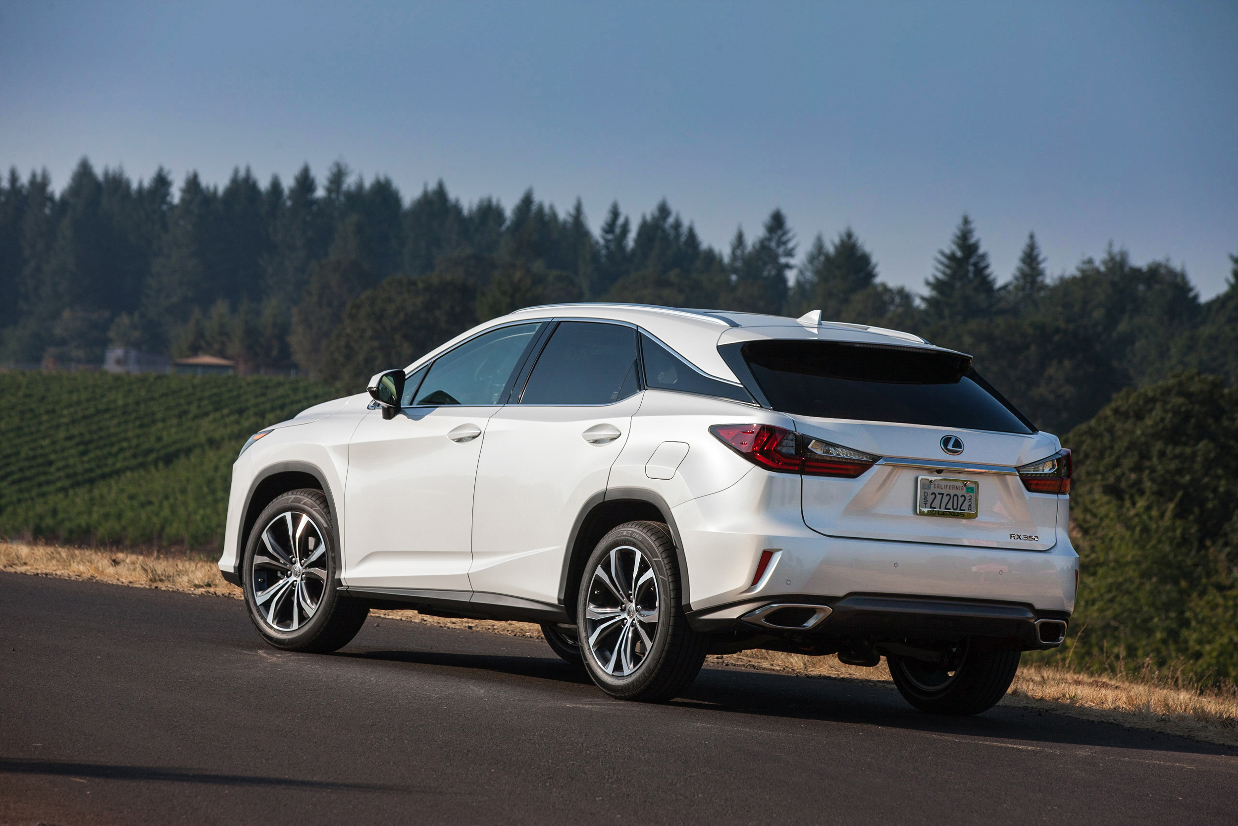 car ct price ups hybrid lexus write