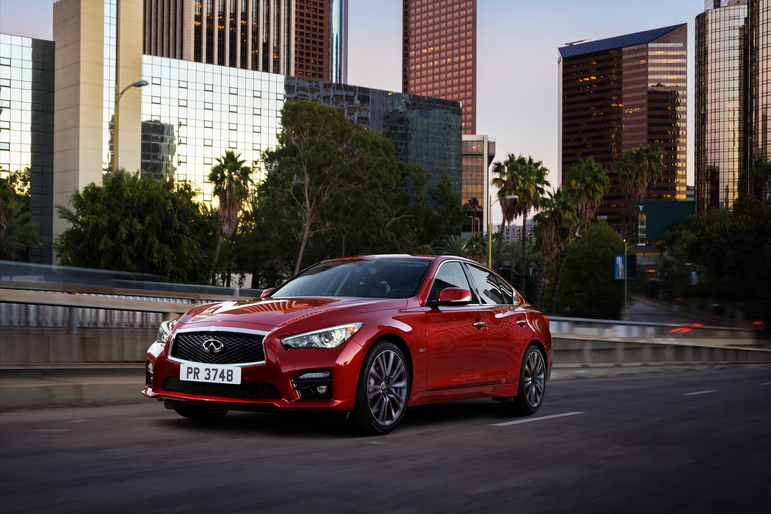 reports price infiniti drives bhp test forum front three infinity shadow team first my the quarter initial one ownership on