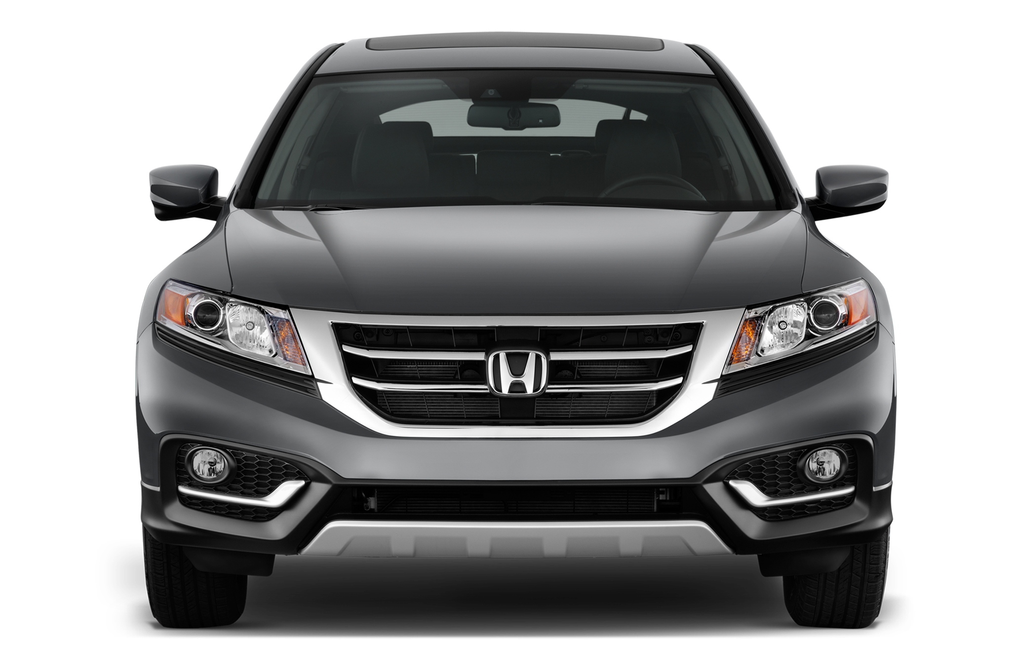 review honda crosstour used of expert vehicle