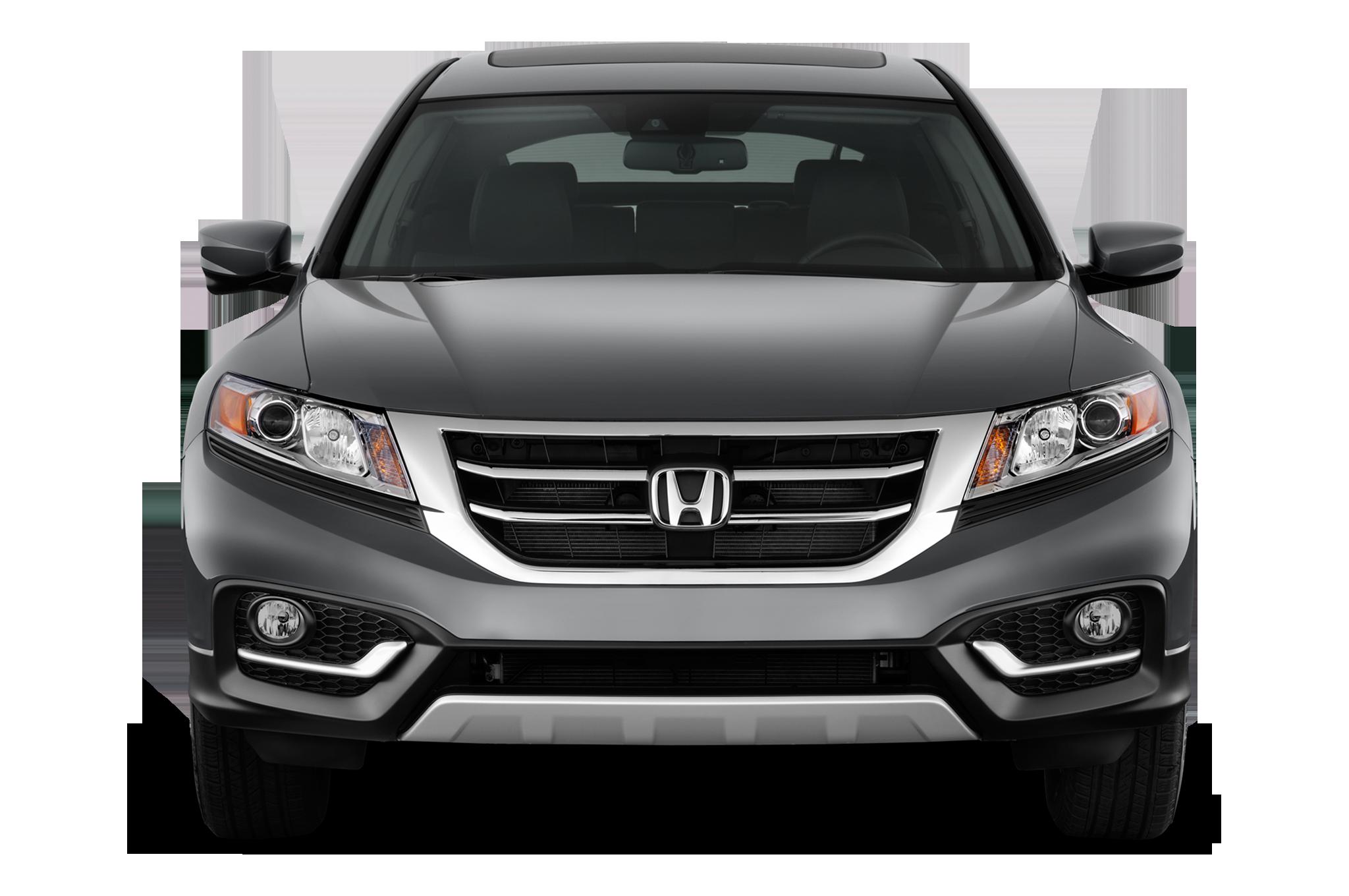used navigation drive ex mall at auto honda l wheel accord cars saugus all crosstour