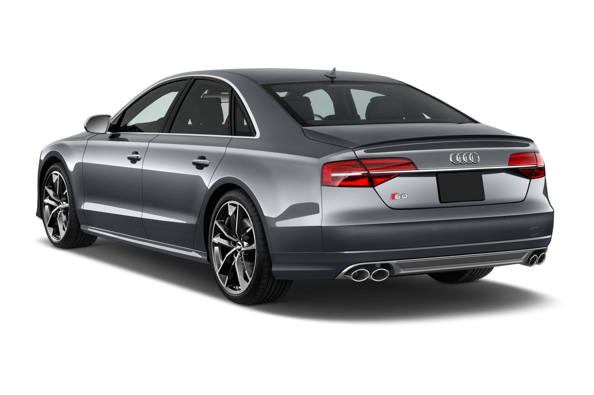 Kekurangan Audi S8 2017 Review