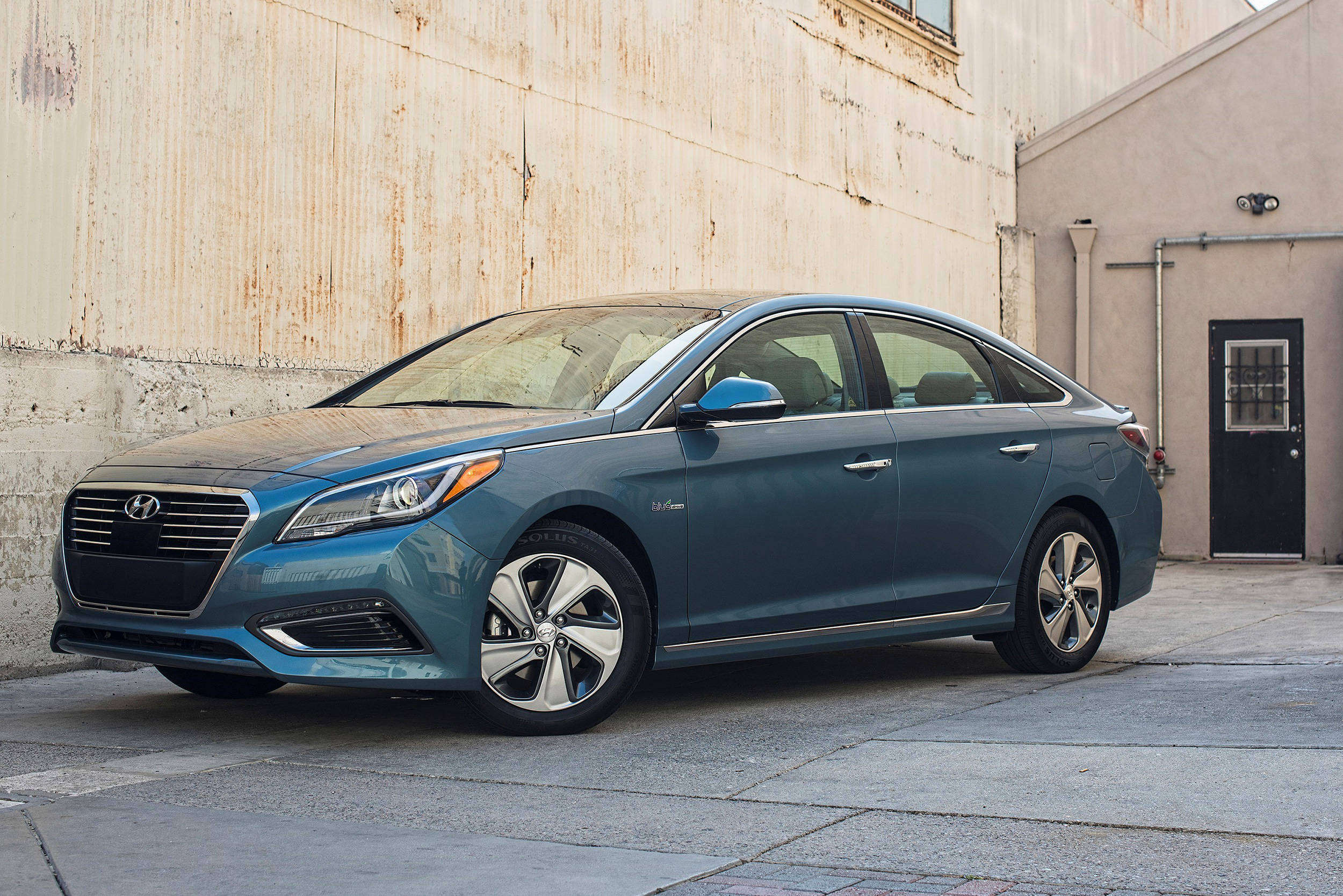 its september market sonata midsized blog interior s price class space model this great the thanks in hyundai review to and leading features remains leader exclusive year low waikem htm a