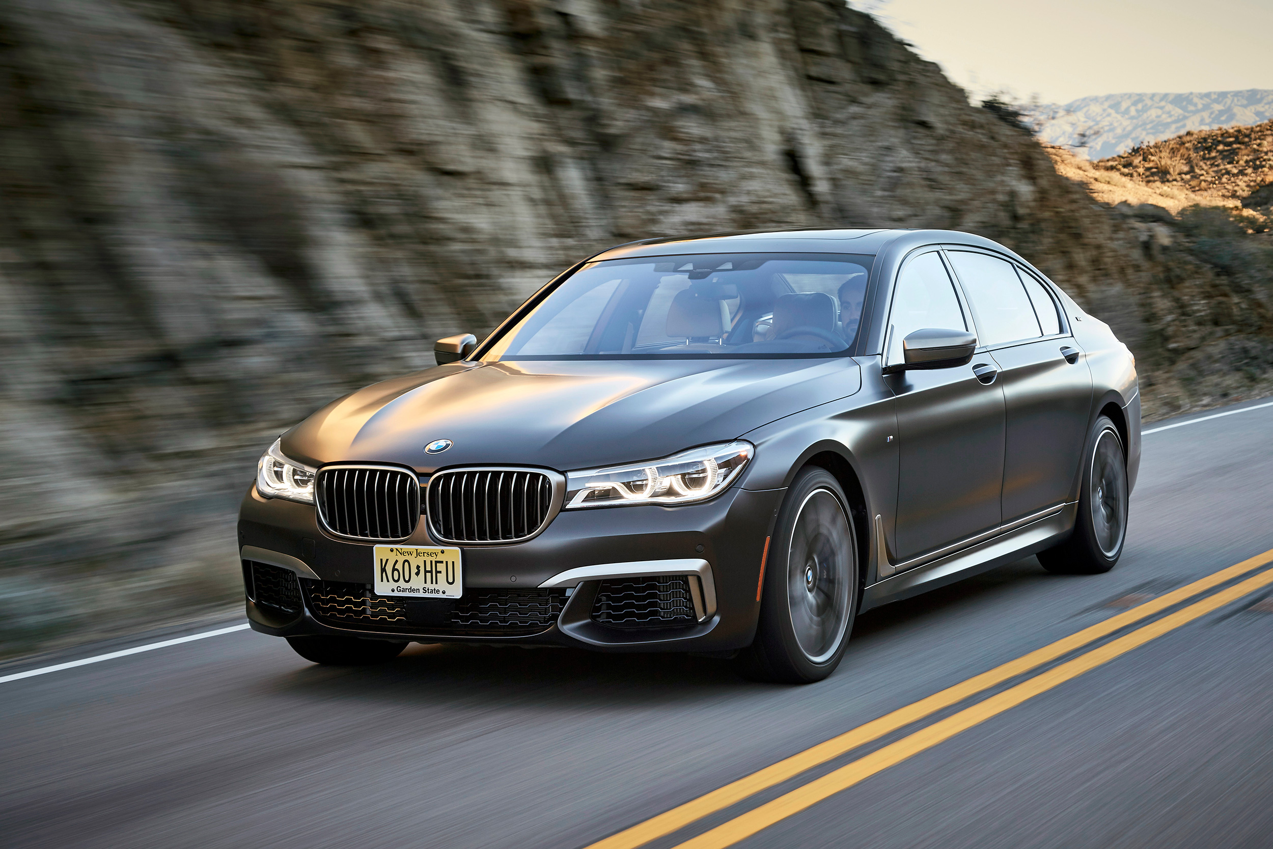 with images reviews price alpina amazing ratings msrp news bmw