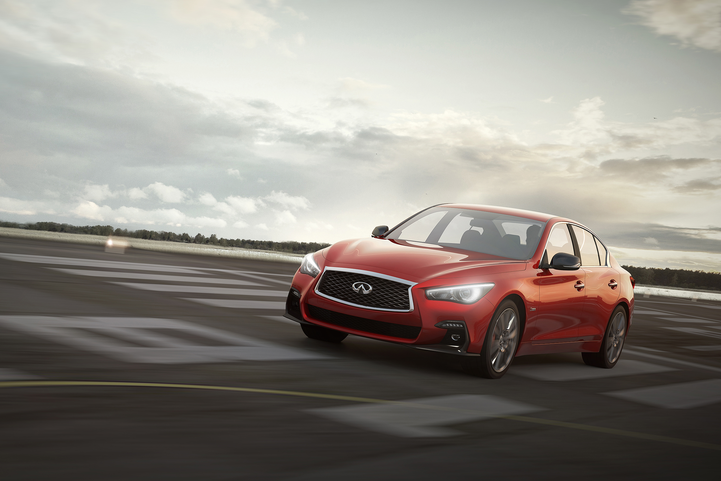 ride this infiniti greenvilleinsider price weeks infinity