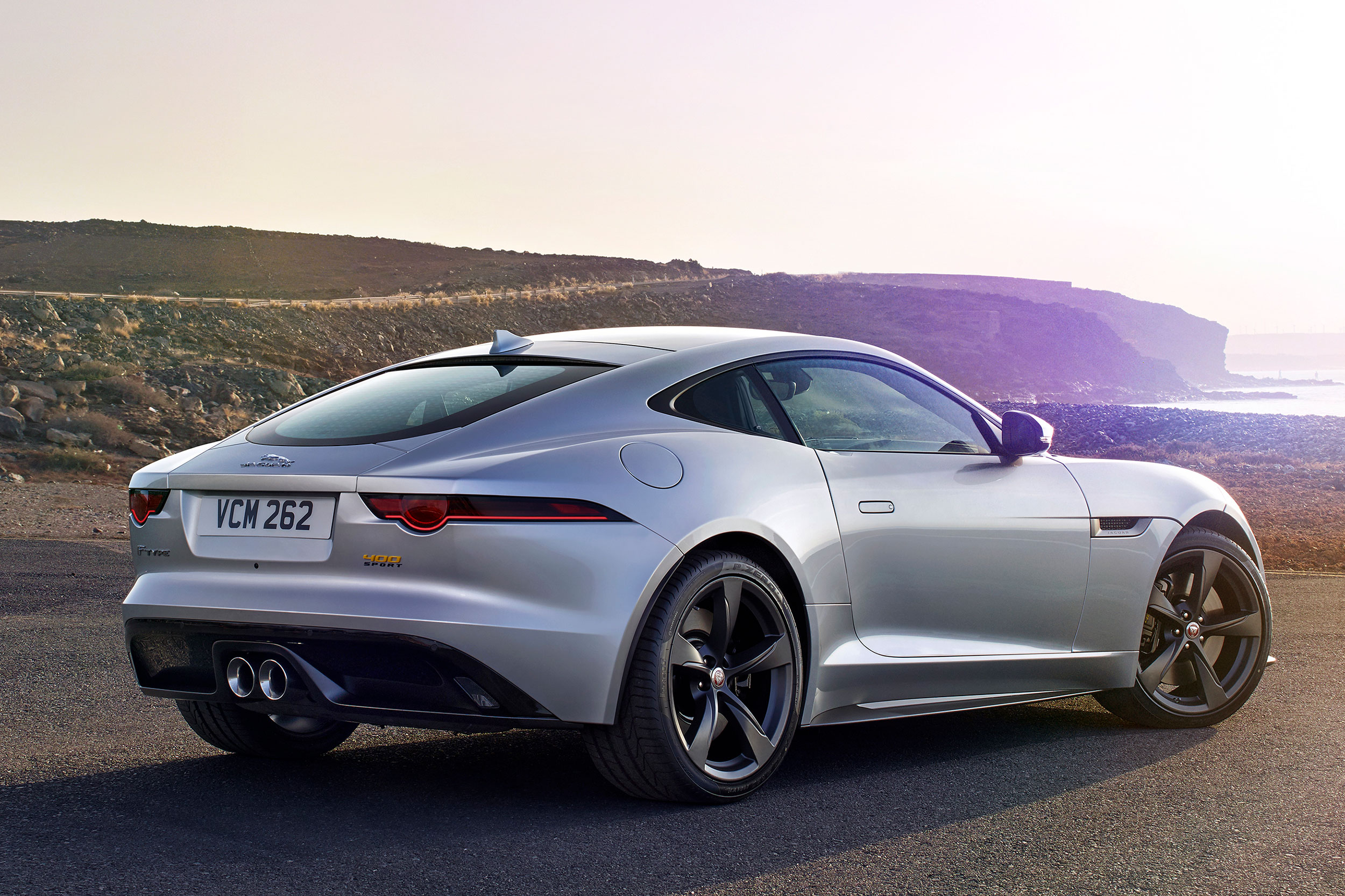 price images type four australian jaguar loading f of cylinder photos confirmed launch revealed