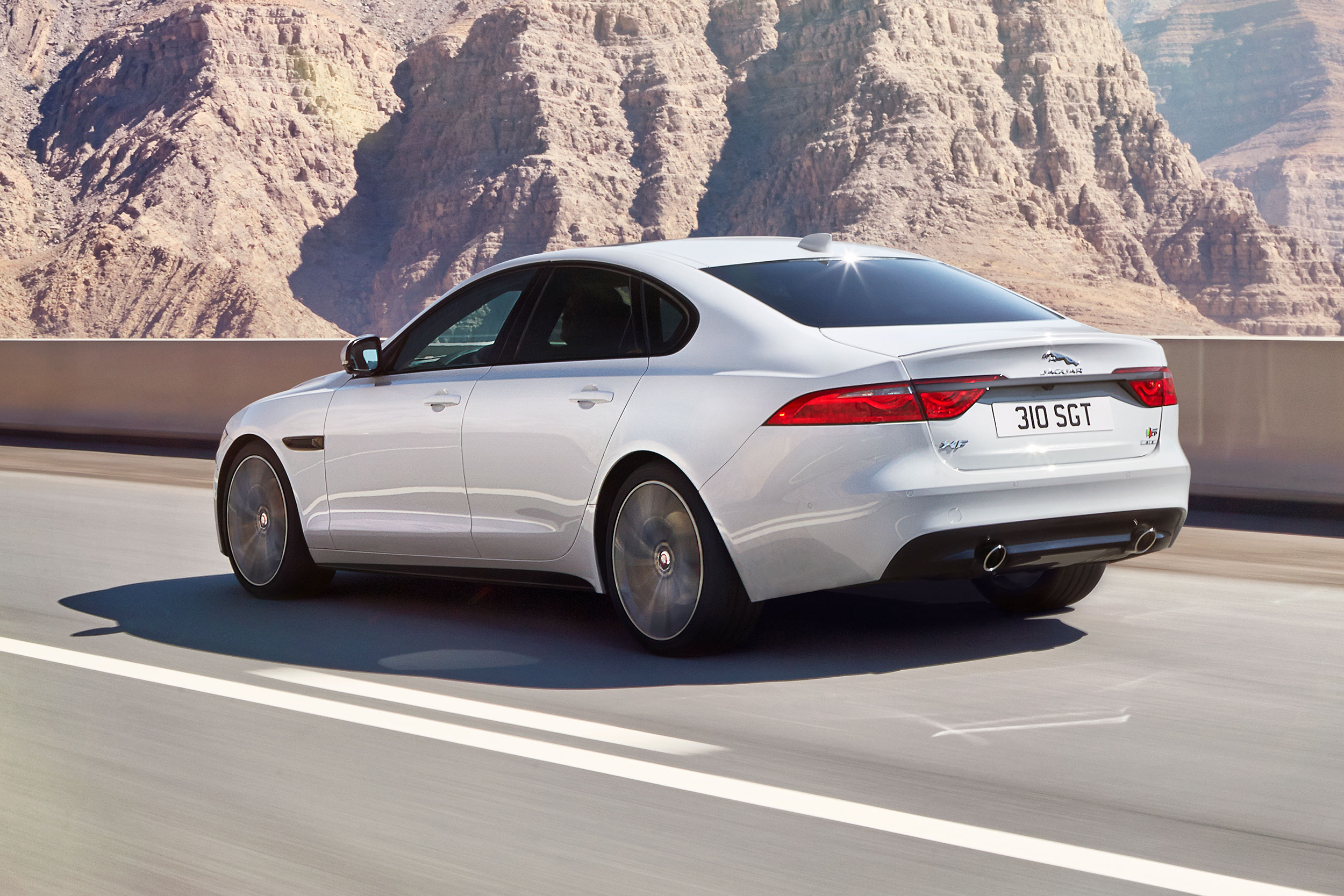 review r the car bmw super package coupe s coup highres awd v f competition and clinic jaguar of coupes battle type