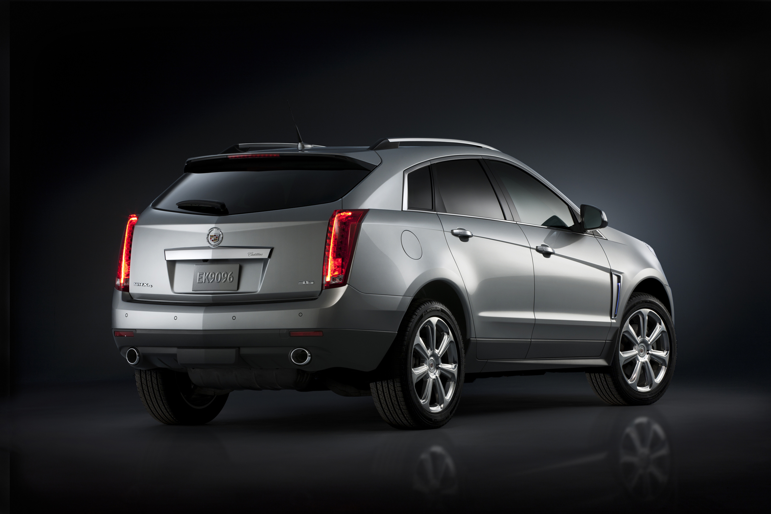 srx price open wagon cts modifications image cadillac pictures window moibibiki new