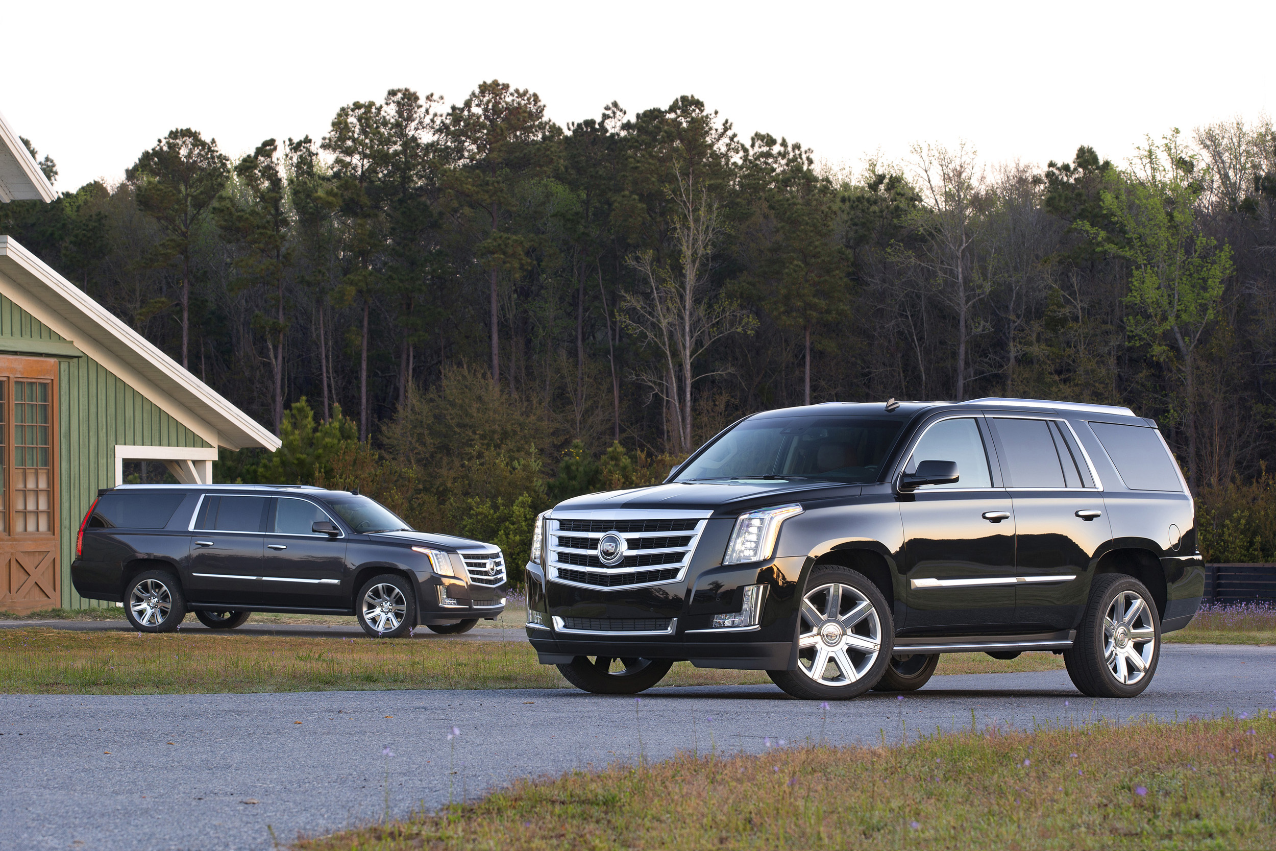 wallpaper and platinum esv other cadillac photos hd images escalade wallpapers