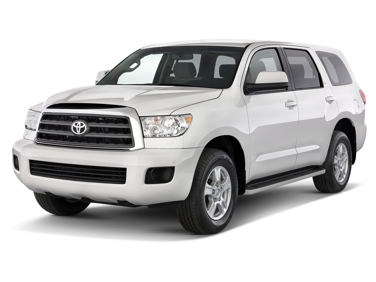 in toyota new sk platinum sequoia models ens auto img saskatoon