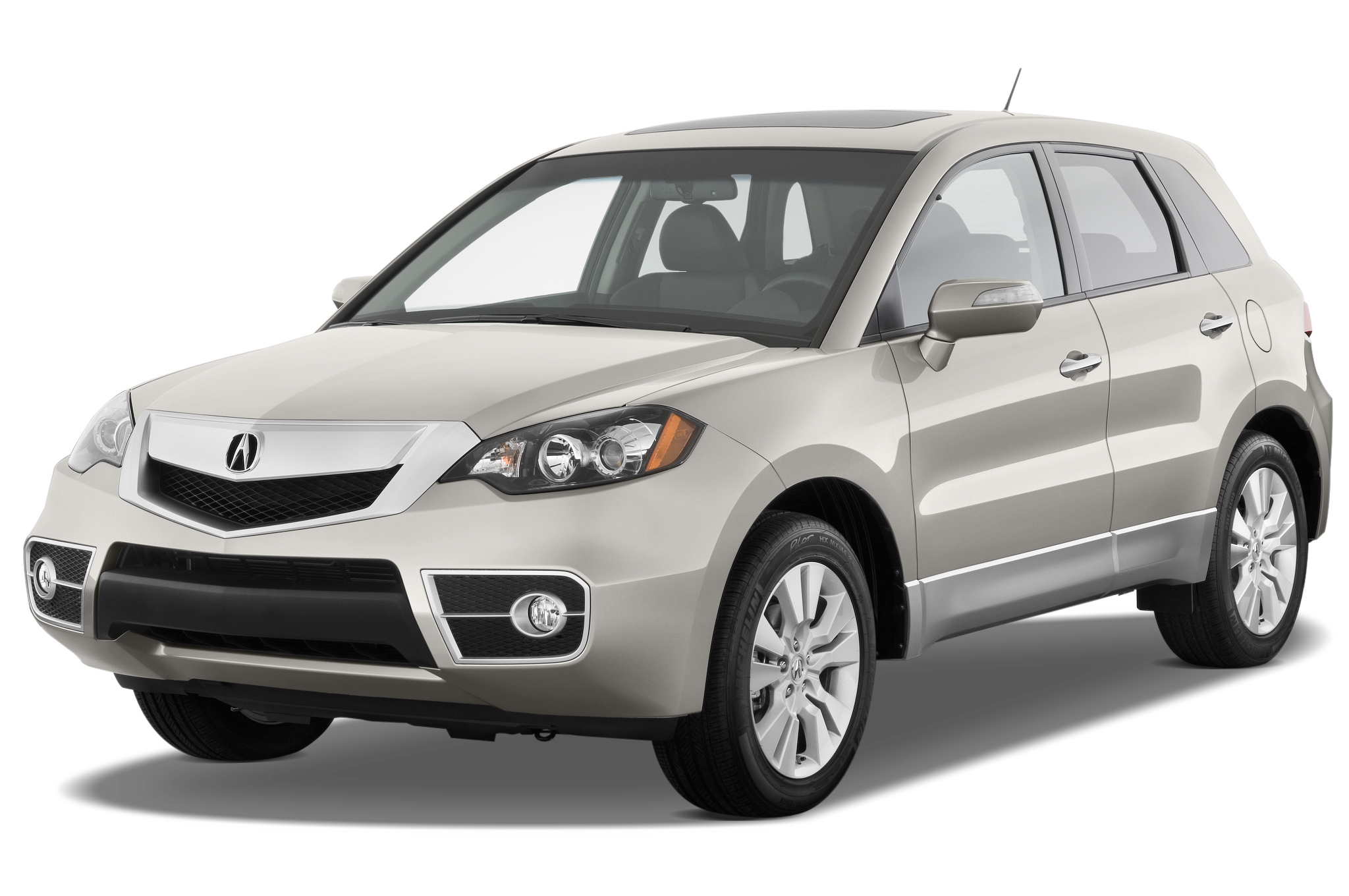 acura package rdx watkinsville for used athens of glamours sale pkg ga technology near tech