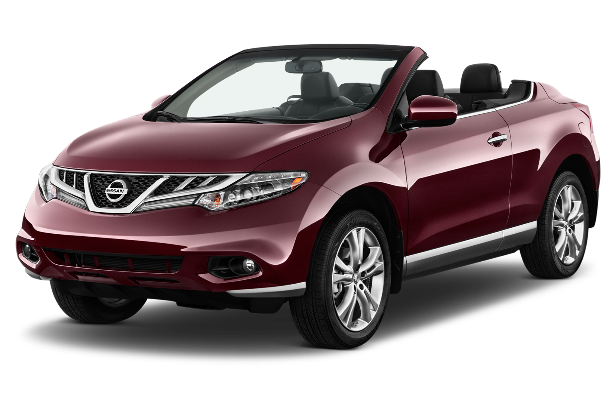 for auto sales sv inventory murano vehicle en in nissan sale dartmouth img used