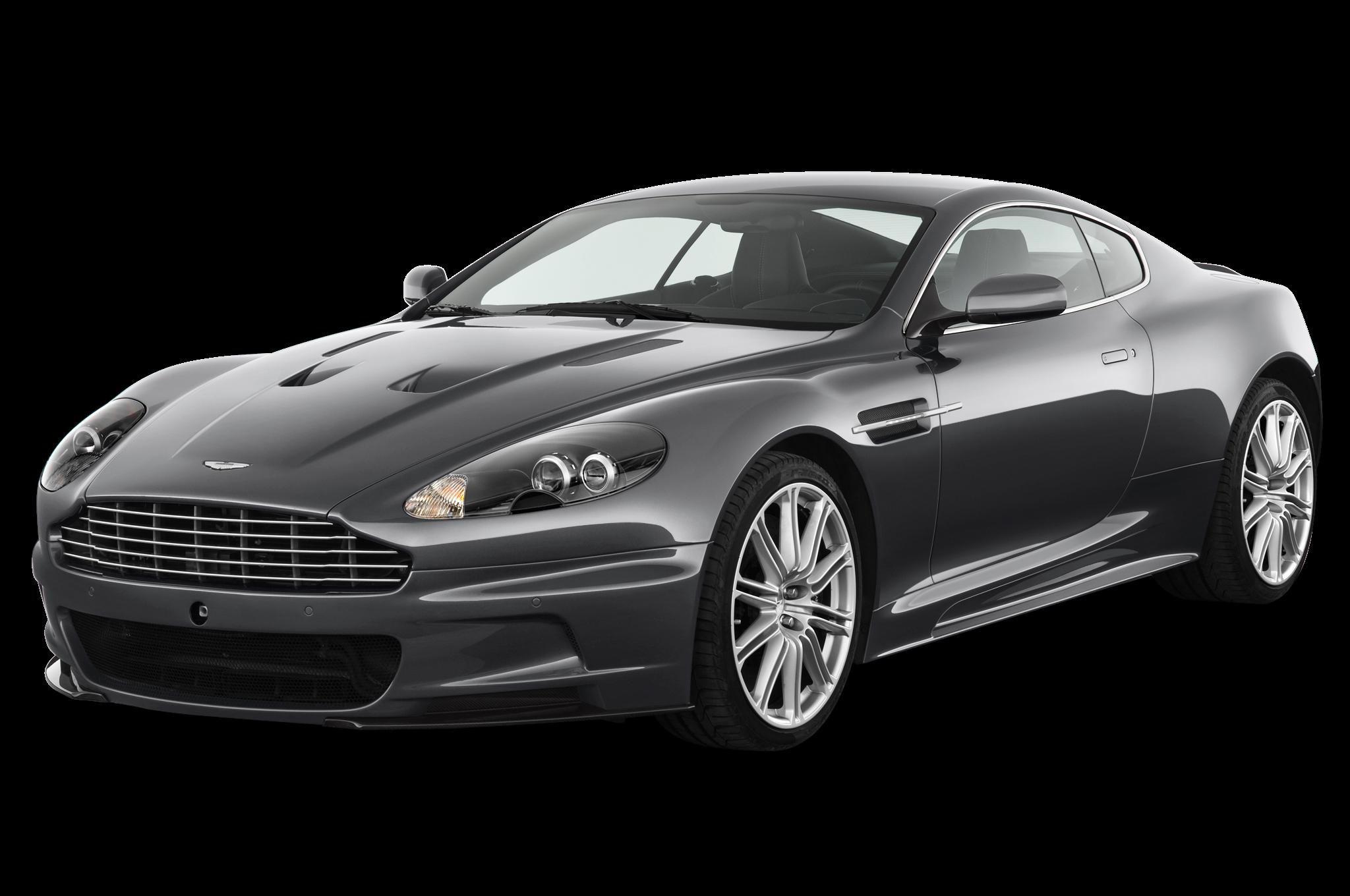Aston Martin Cars - International Car Price & Overview
