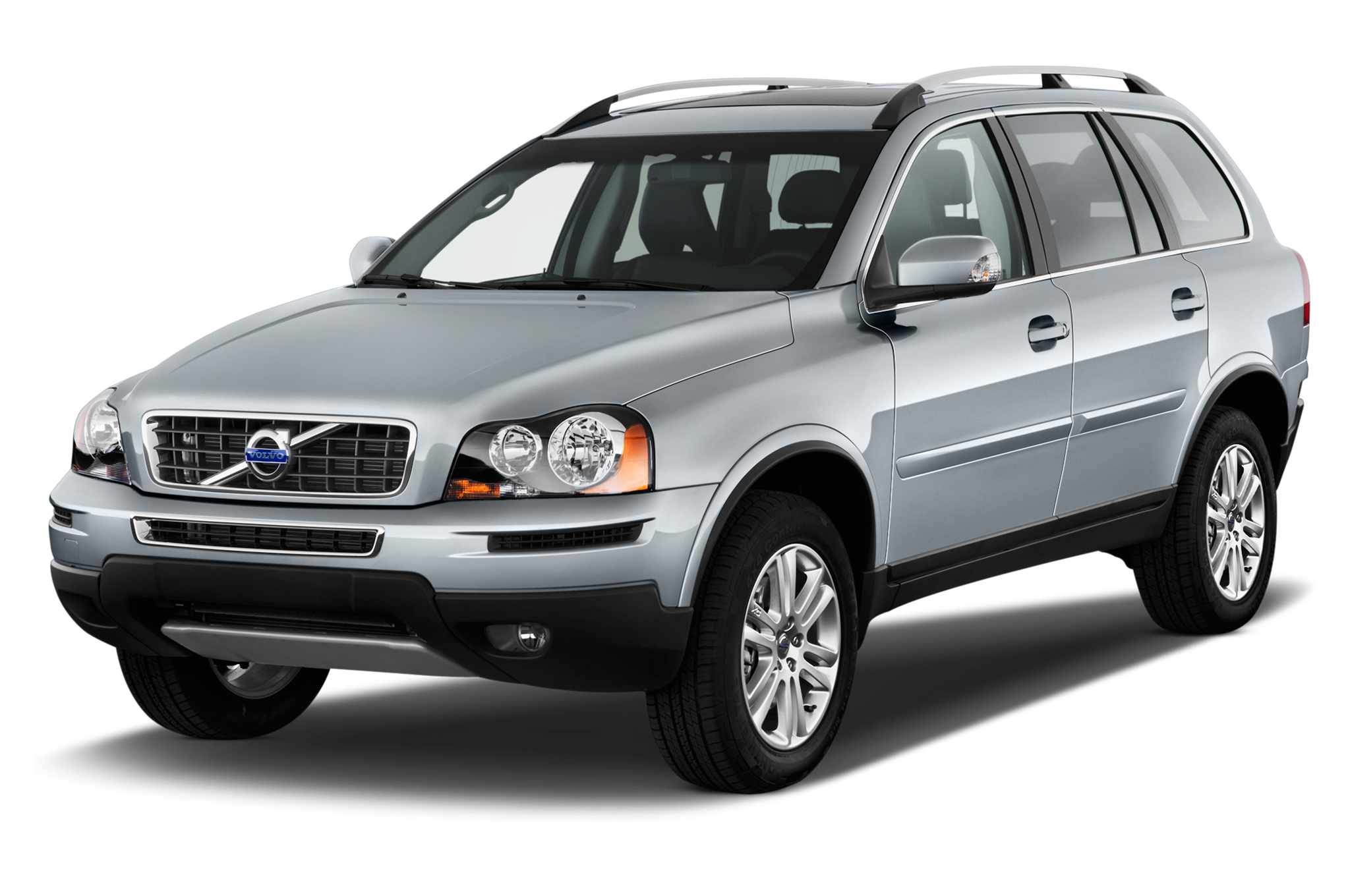 in price review melds u luxury hybrid volvo o suv technology the and