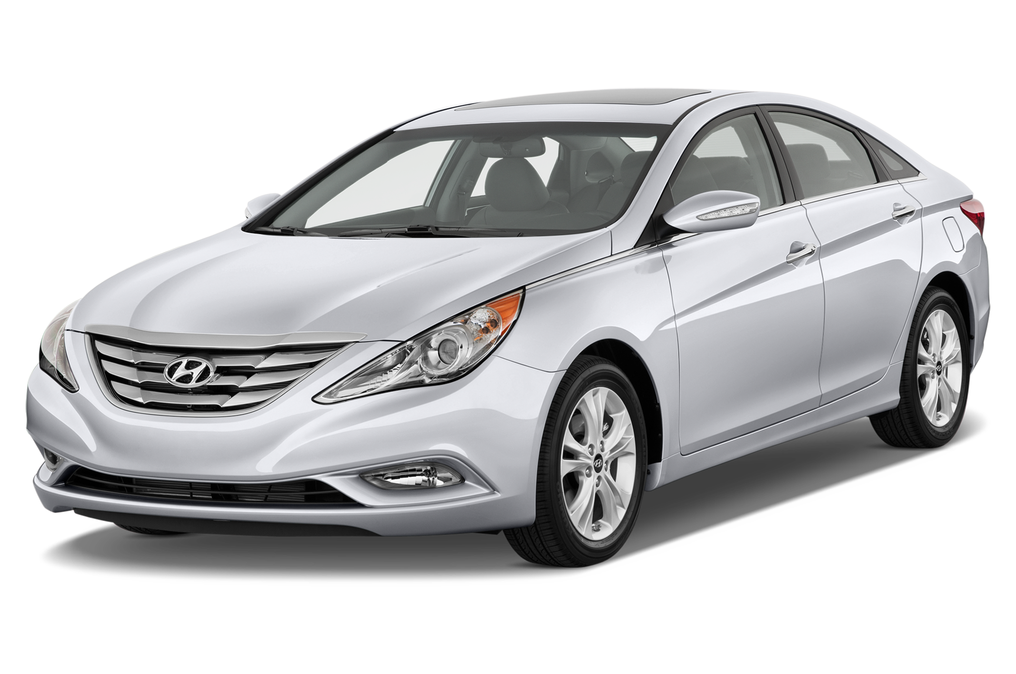 experience autonxt drive limited plug hybrid in automotive hyundai first review sonata stern perry content