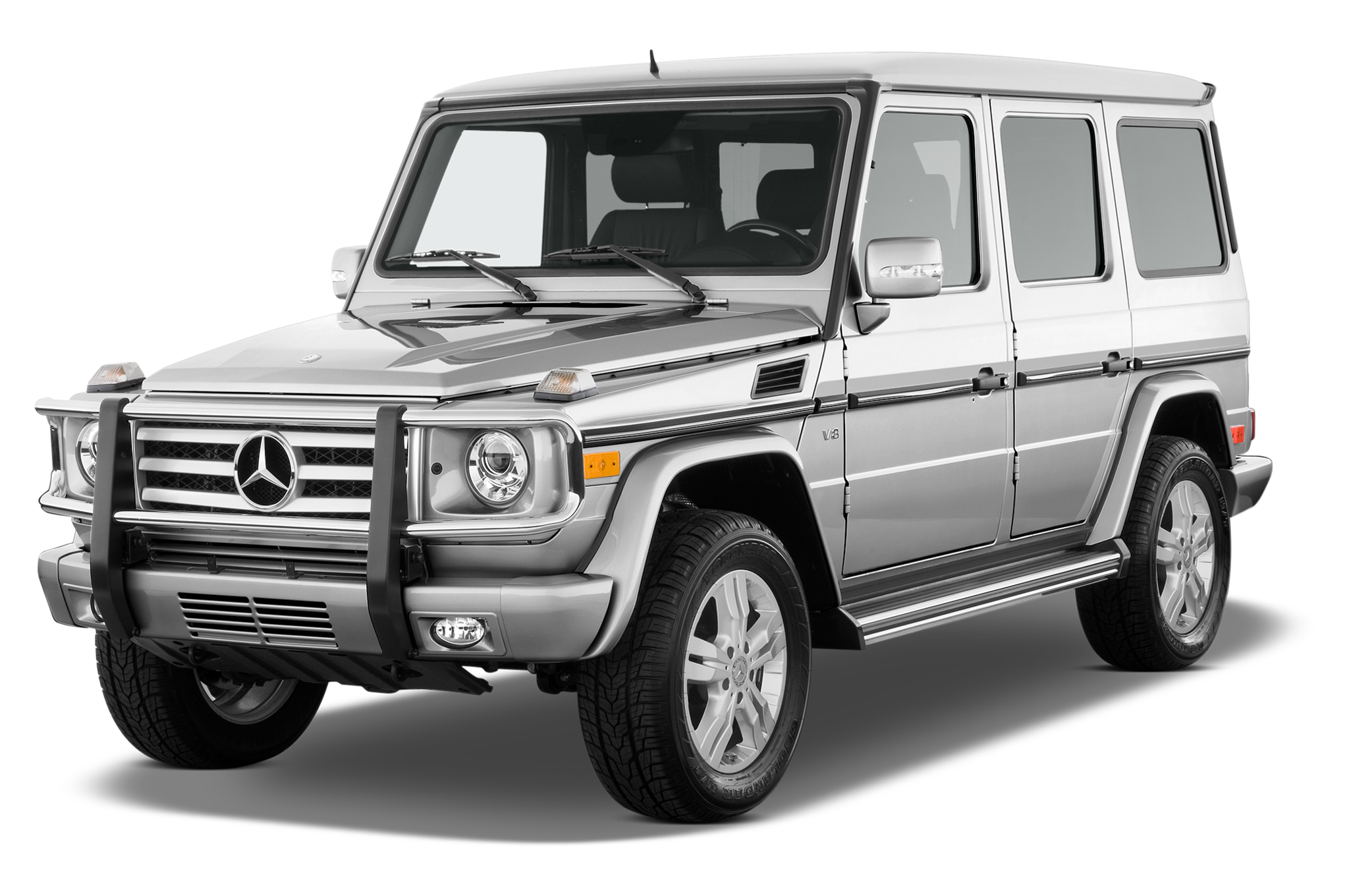 jeep pic price class overview cars mercedes cargurus benz gls