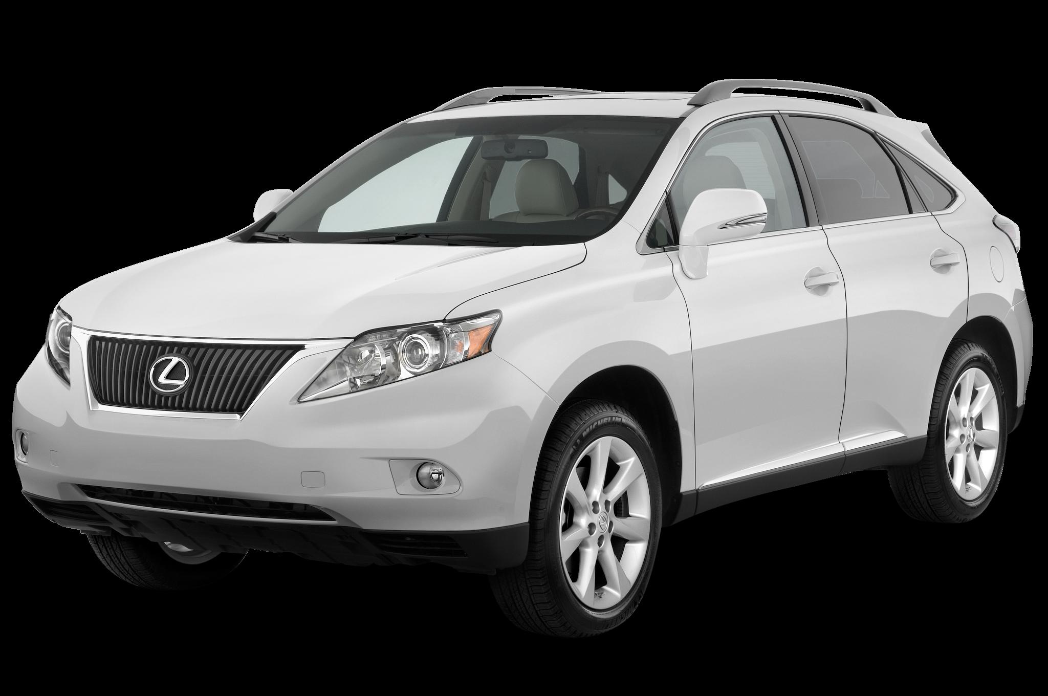 autoevolution rx cars specs lexus lexusrx