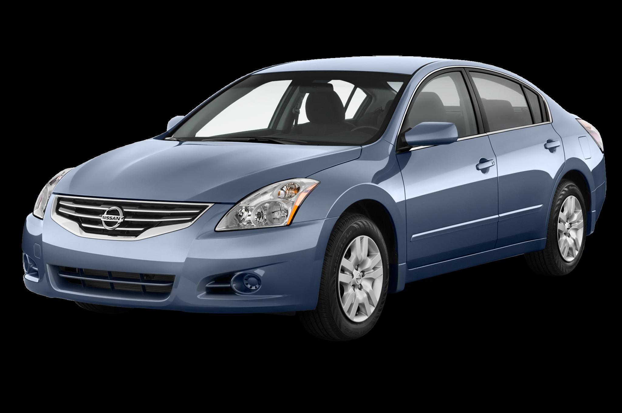 Nissan ALTIMA 2.5 S CVT Coupe   2011 ( PRICES U0026 SPECS )