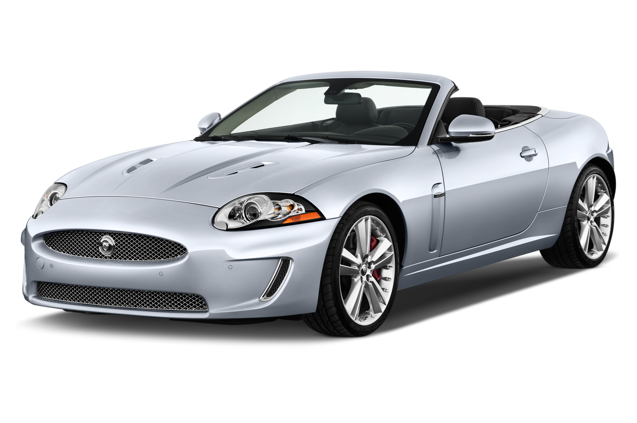 and offering garcia company perfect at car find cars leasing jaguar for affordable convertible compare price the xk rose competitive our deals bmw are to you by each pinterest pin roxanne most right on