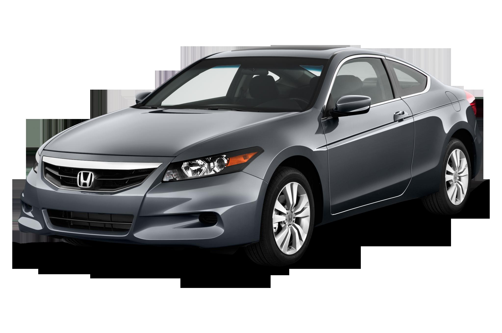 Honda ACCORD EX L V6 2012 International Price & Overview