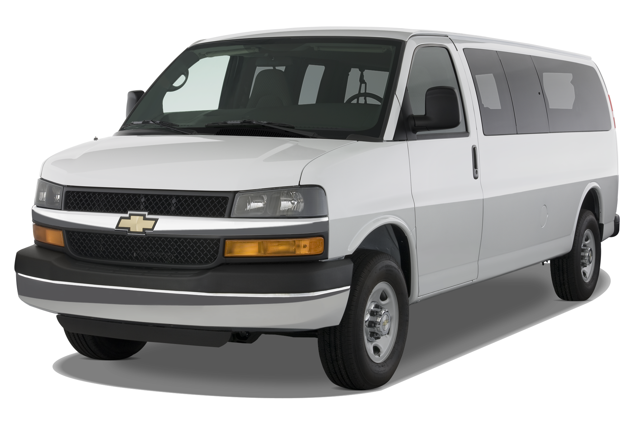 Chevrolet Express 3500 Ls Extended 2013 International Price Overview 2003 Chevy Silverado Fuel Filter Location Prices Specs