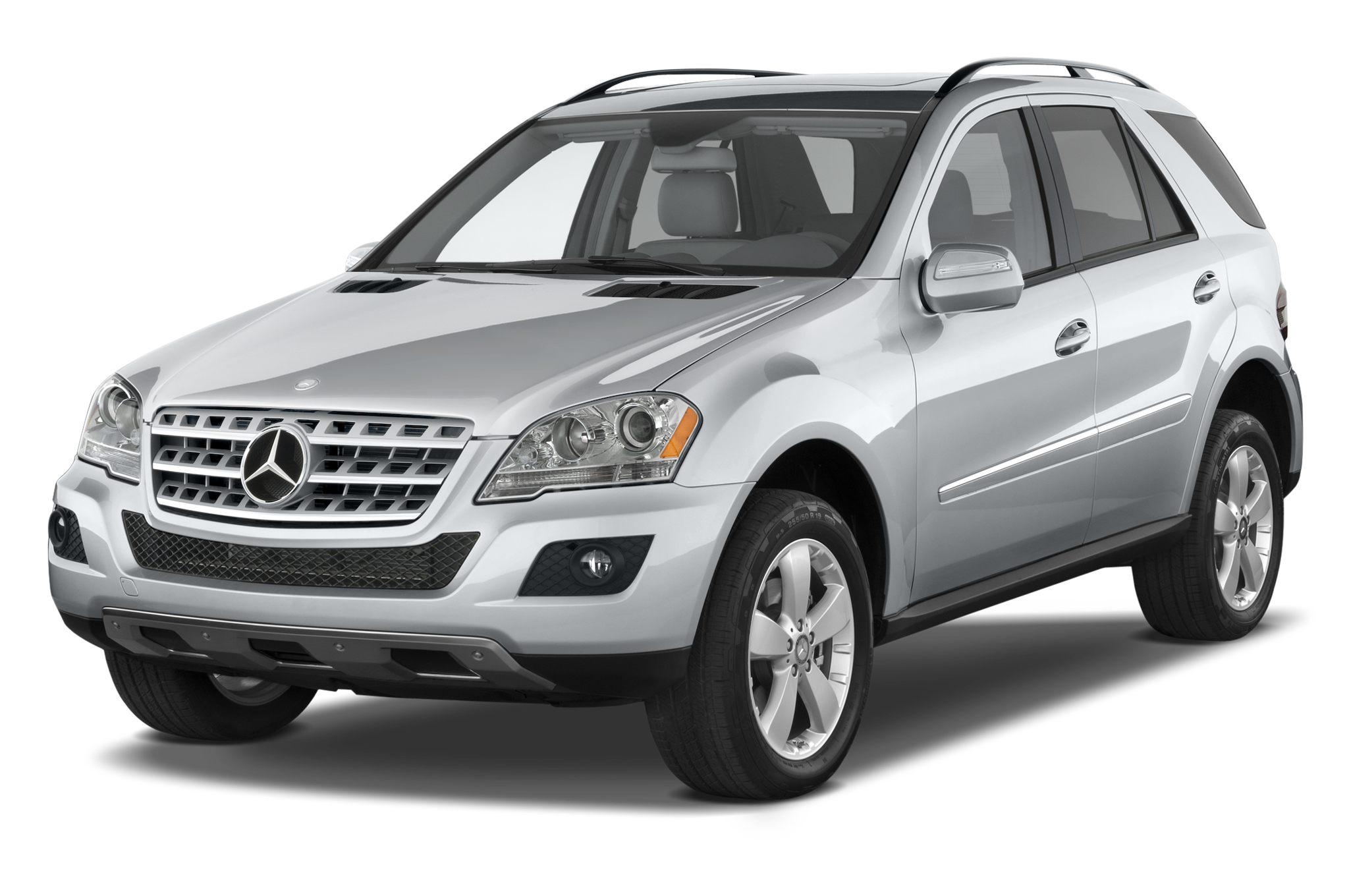 review mercedes m parkers hatchback class benz