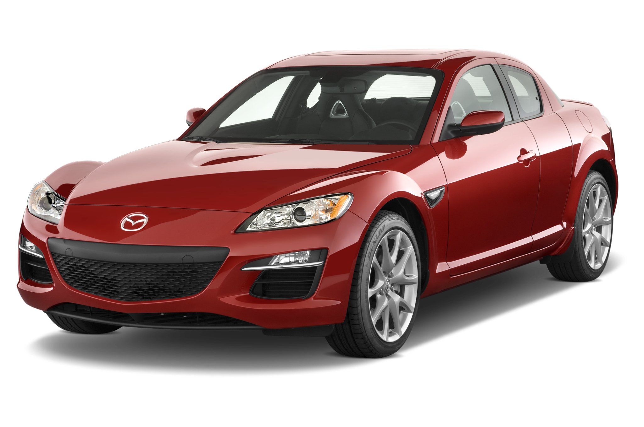 td features ratings reviews pricing edmunds price mazda suv and cx