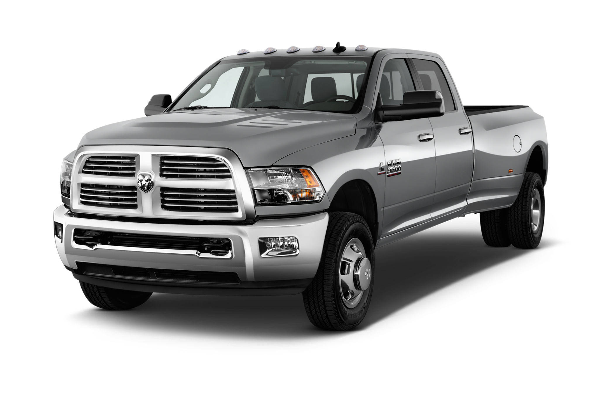 truck pickup aalilpy international prices for overview intl ram dodge sale