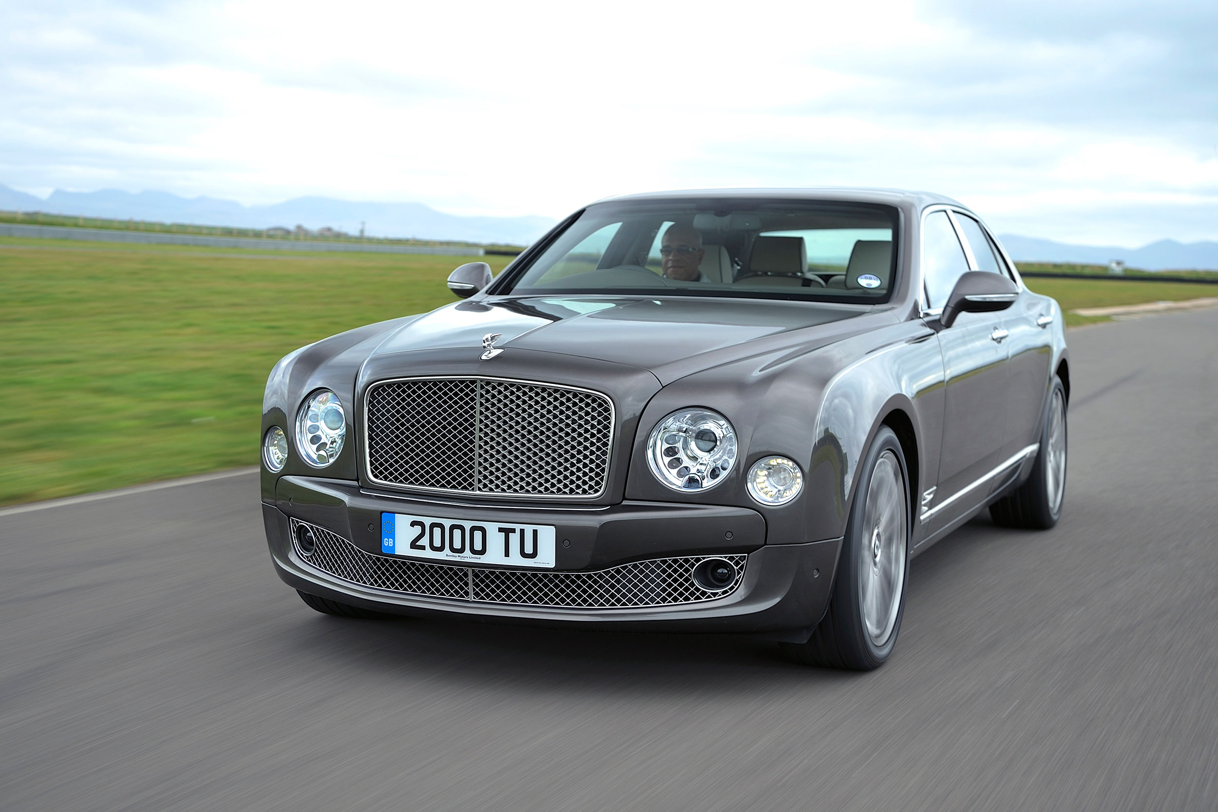 prices gt cars white continental photos bentley and review