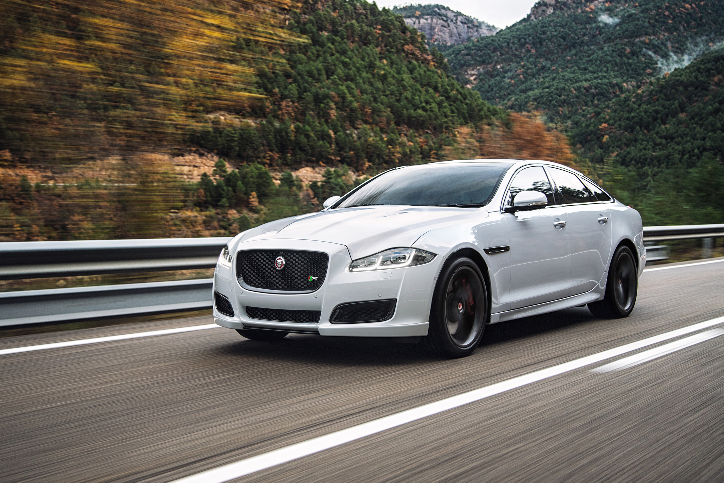 car list wikiwand d frontansicht jaguar m price bcnster supersport xj en juni s