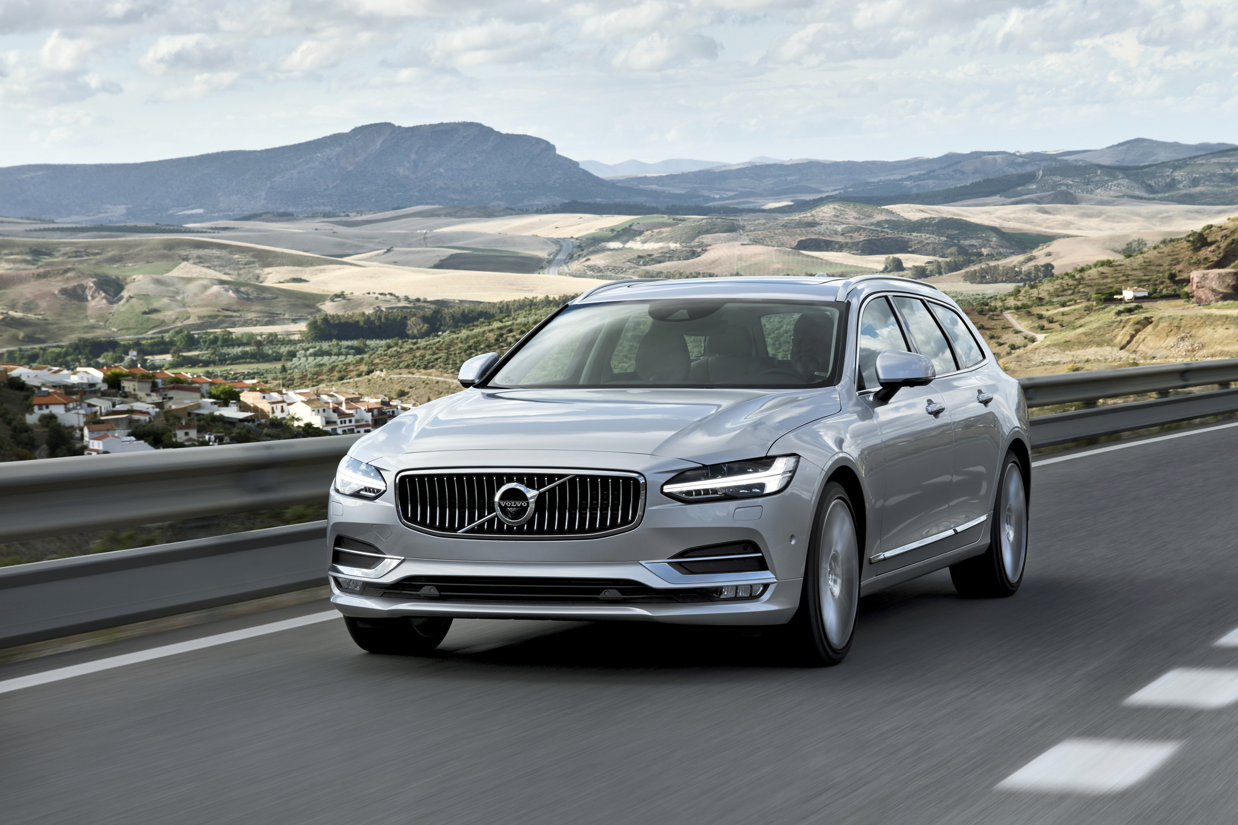 bowers advanced deals and volvo vision with price wheels upgrade t angeles momentum share inch los packages wilkins convenience