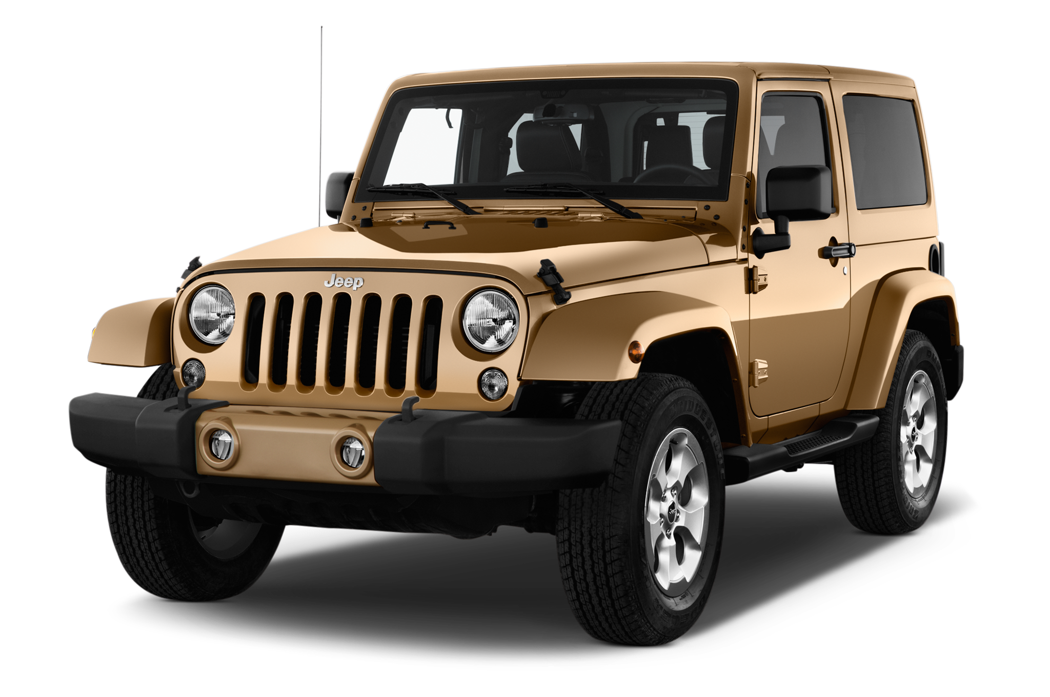 anniversary bronze wrangler quadratec install in p mopar jk wheel jeep for