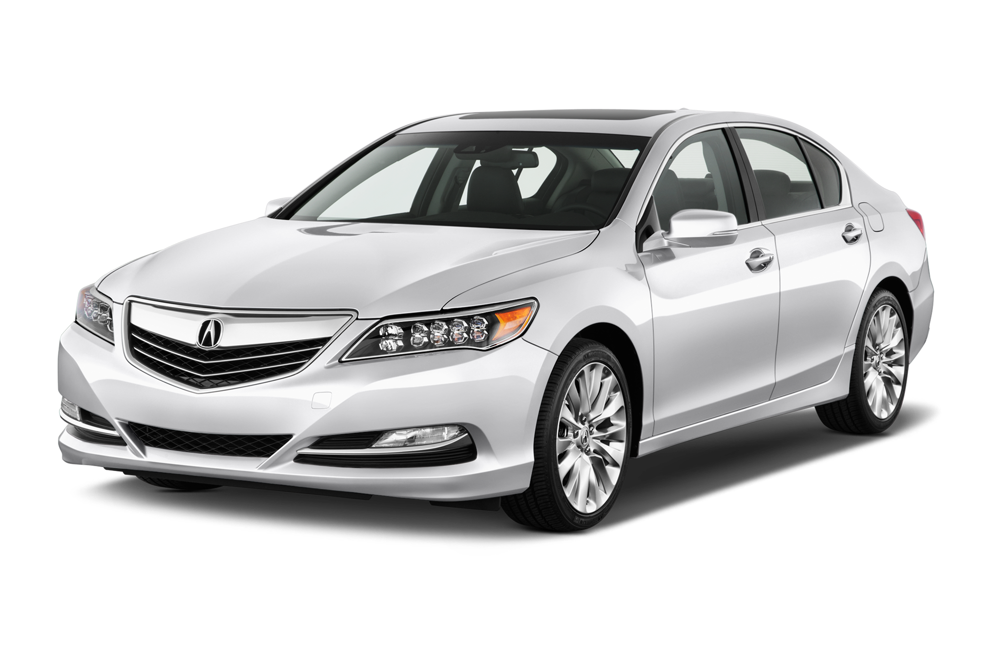 and acura price release review date first car tl picture drive specs