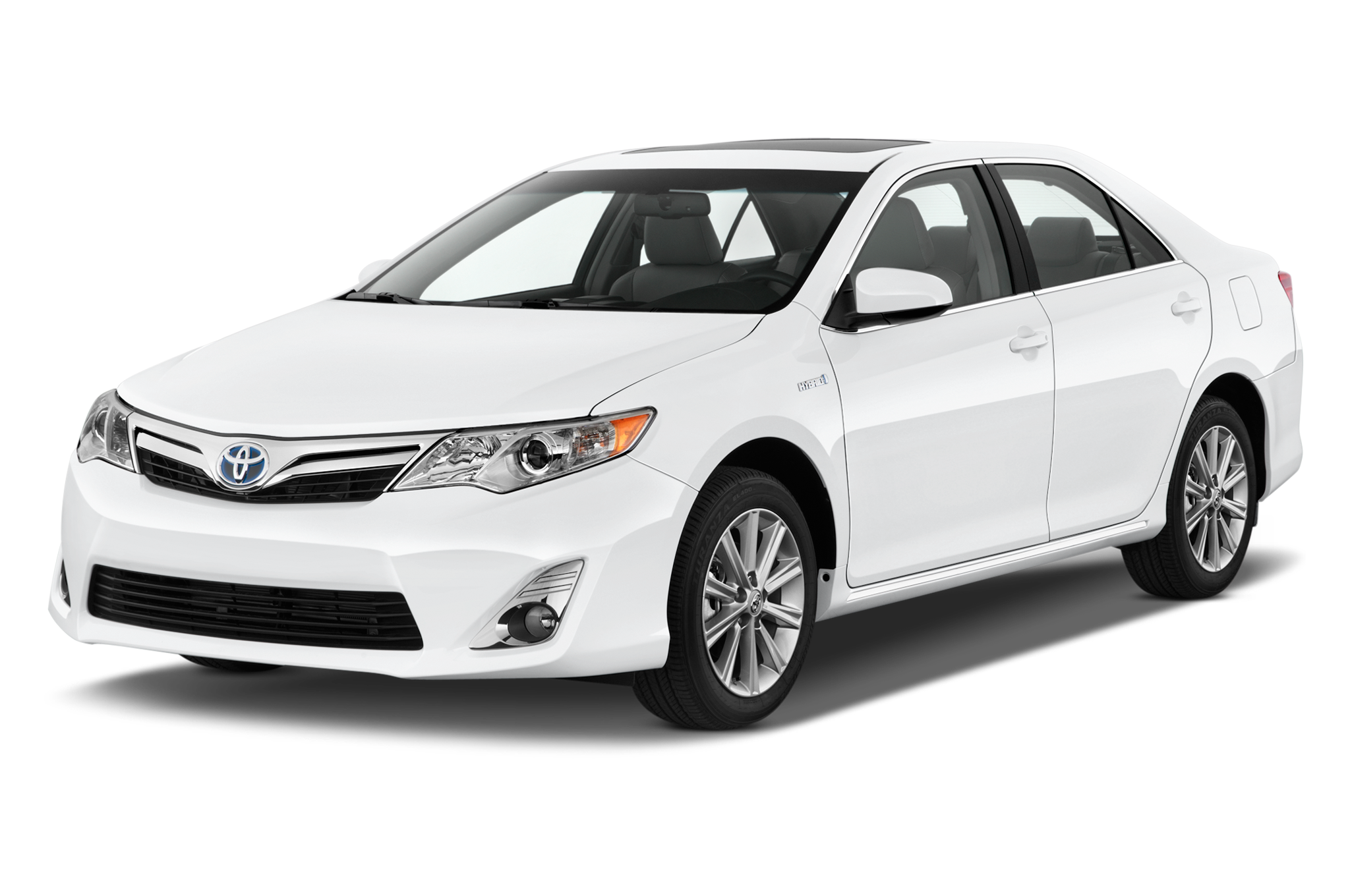 price specials header best owned suv for cars car trucks certified payment corolla portland camry lowest in used our suvs sale cpo pre certifed truck toyota salem of