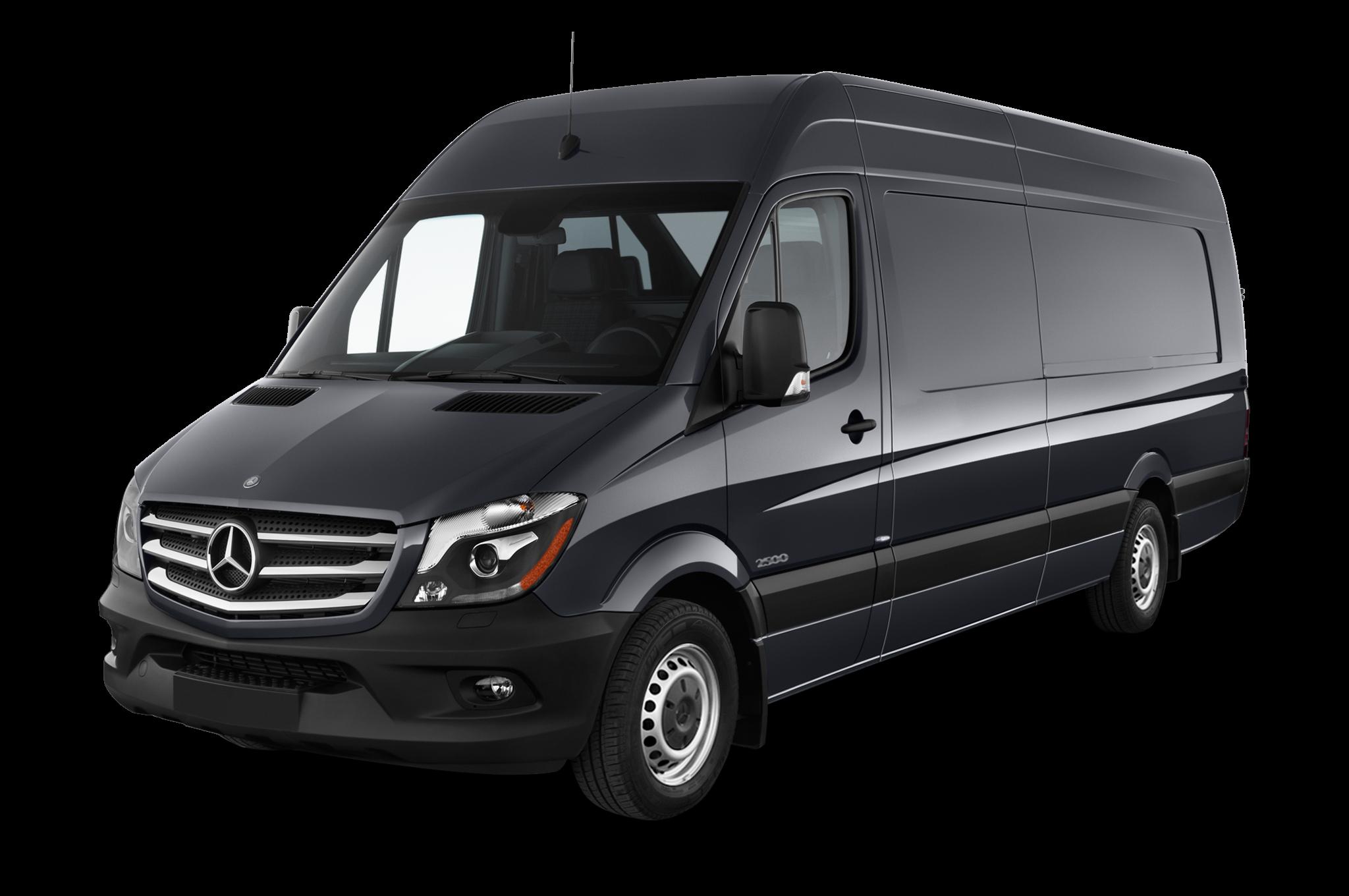 van dressed price metris review benz mercedes reviews cargo sharp