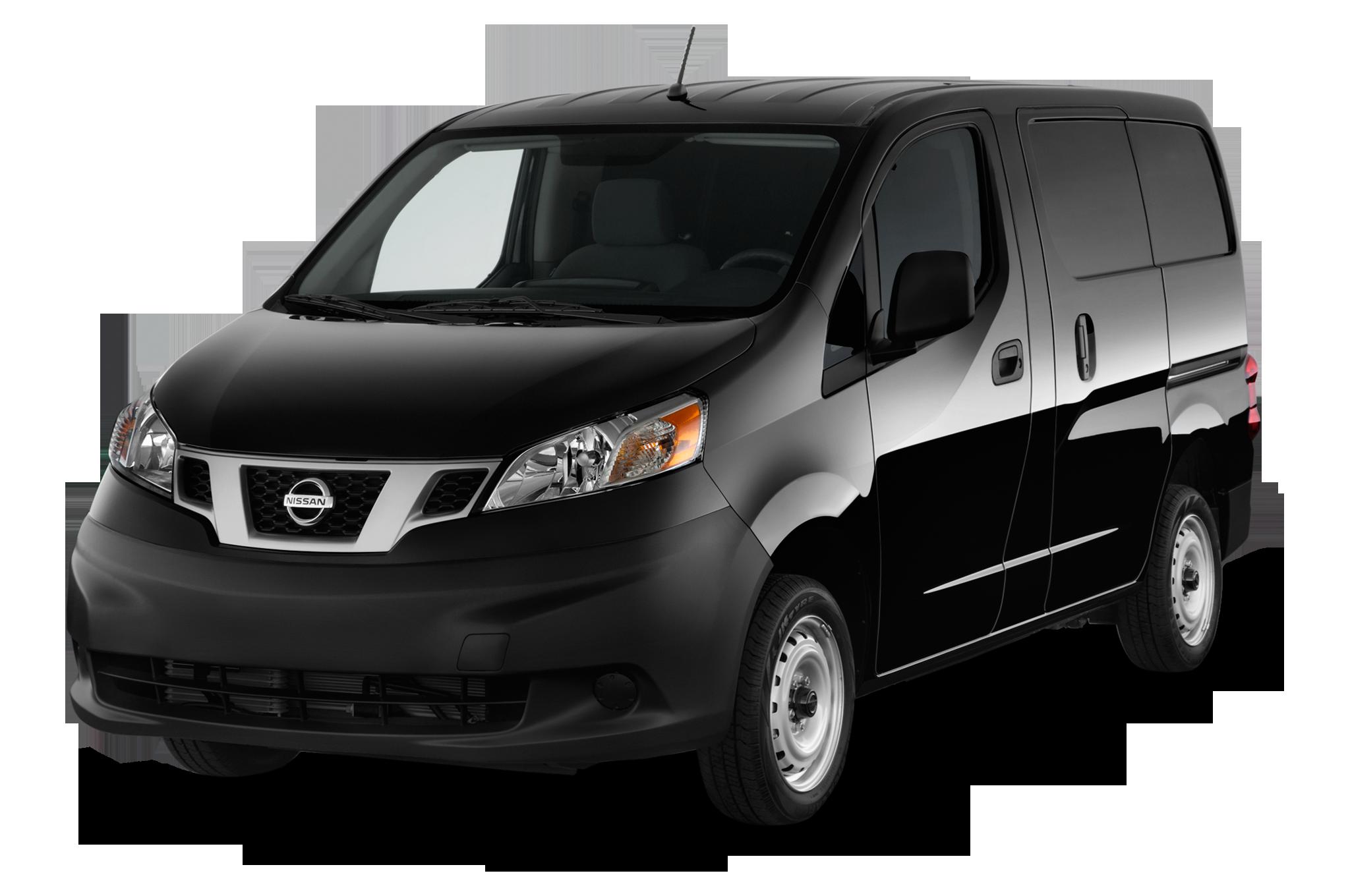 Toyota Rav4 2015 International Price Overview