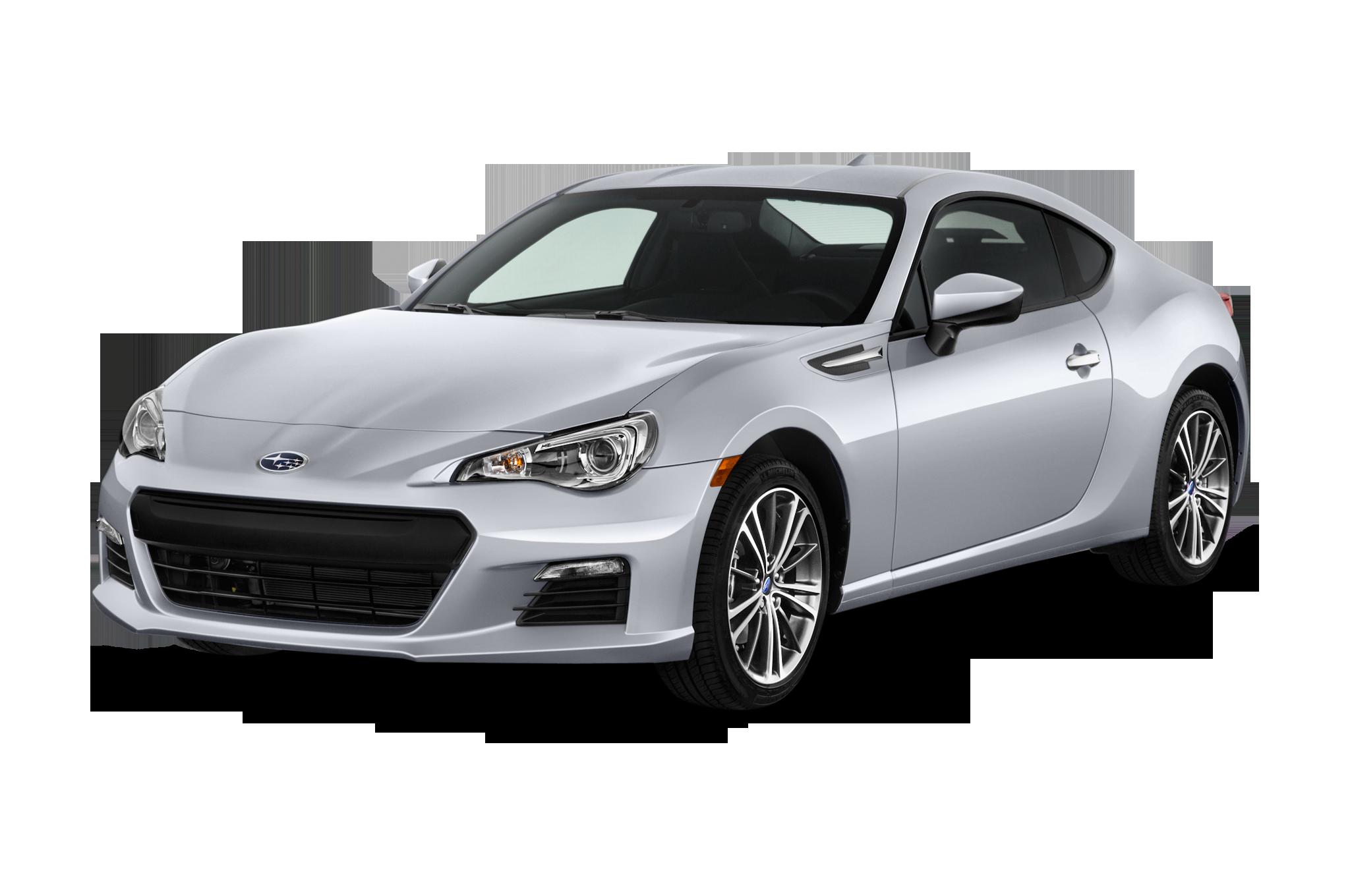 Subaru BRZ 2015 International Price & Overview