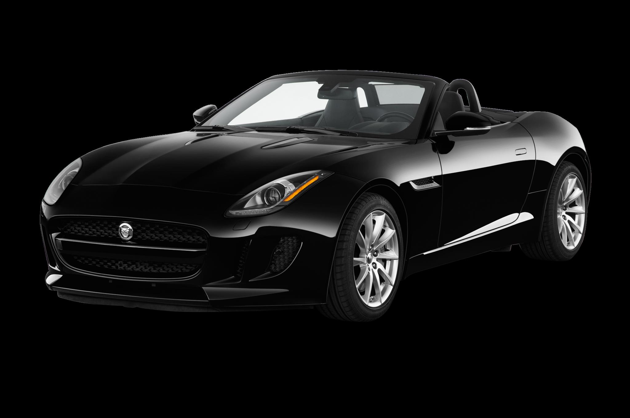 svr jaguar type watch f convertible exterior and drive
