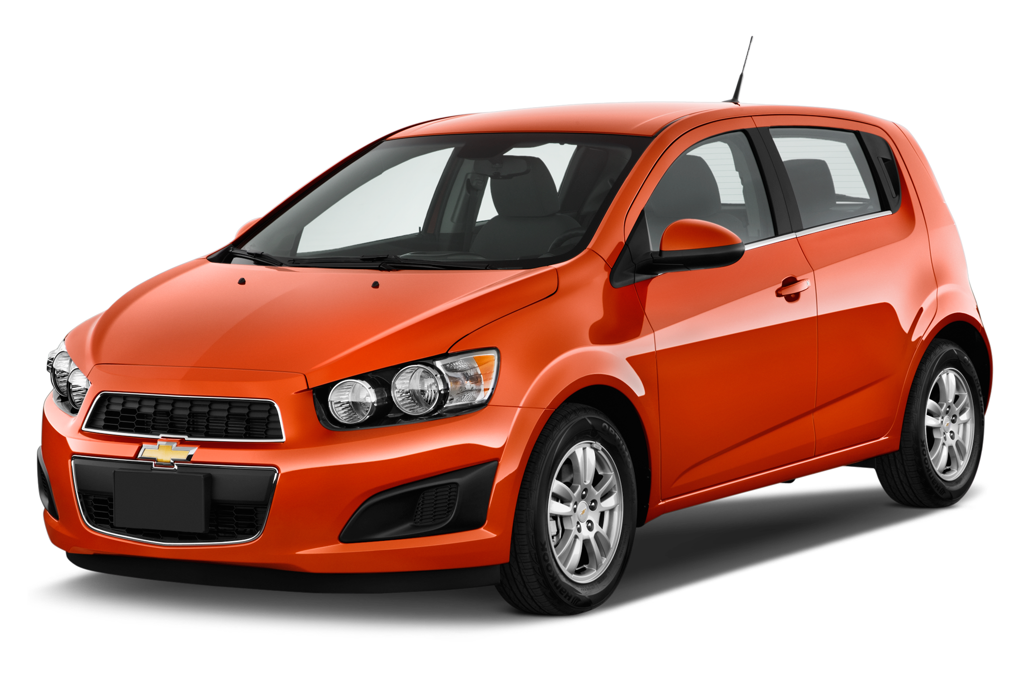 hatchback speed top chevrolet sonic cars