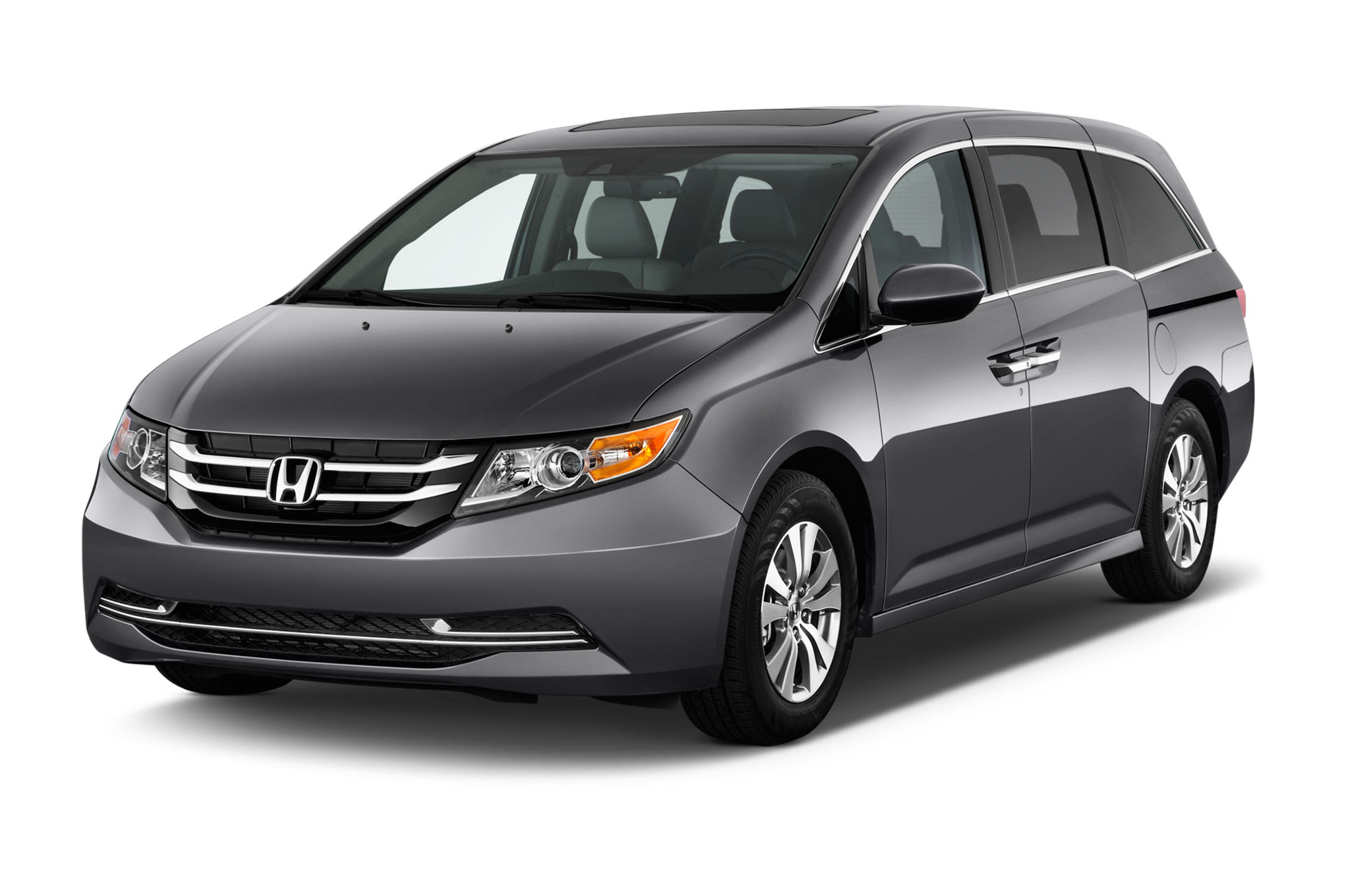 Honda Cars International Car Price Overview