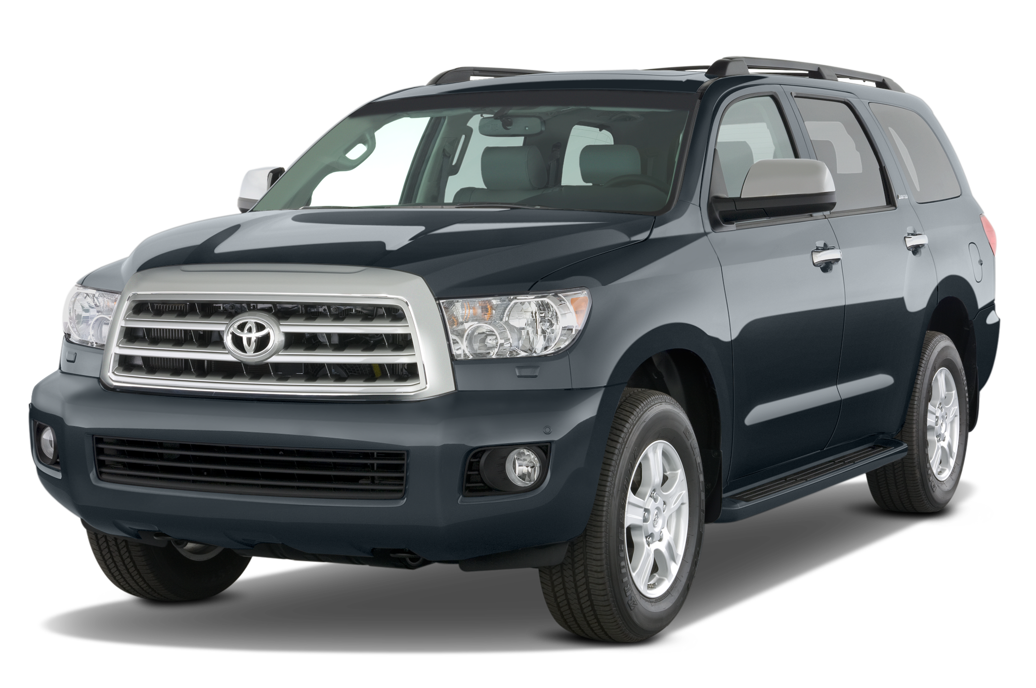 photos prices cars models uae avanza names new yallamotor and toyota suv