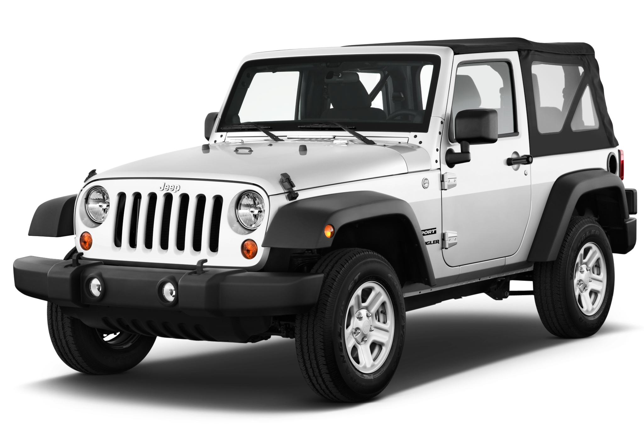 jeep road the off wrangler willys cars roading new review rubicon nrm reviews wheeler tests