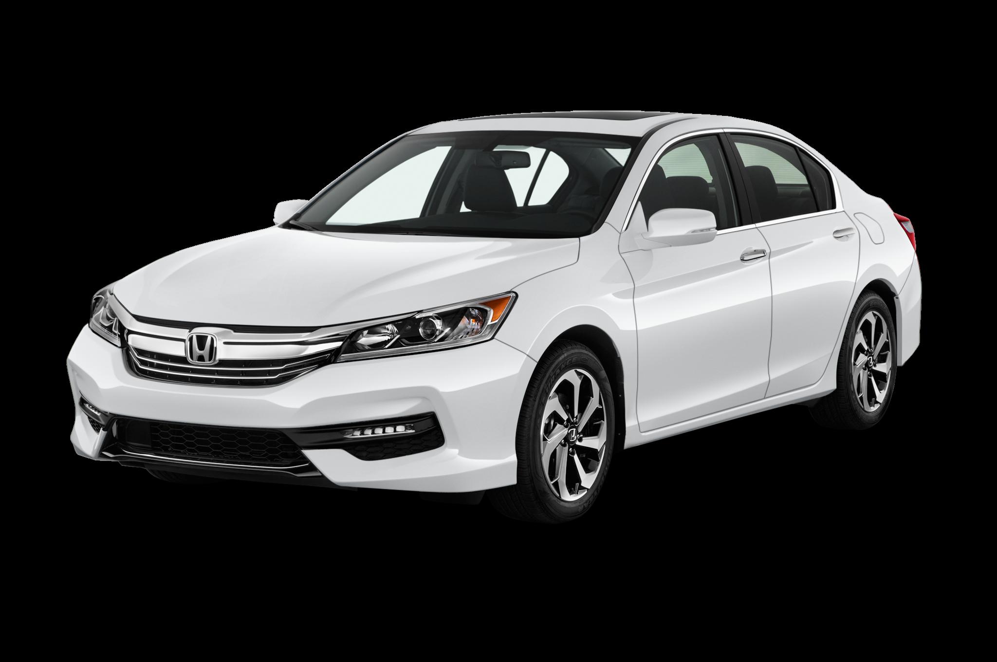 Honda ACCORD Sport CVT w Honda Sensing 2017 International Price